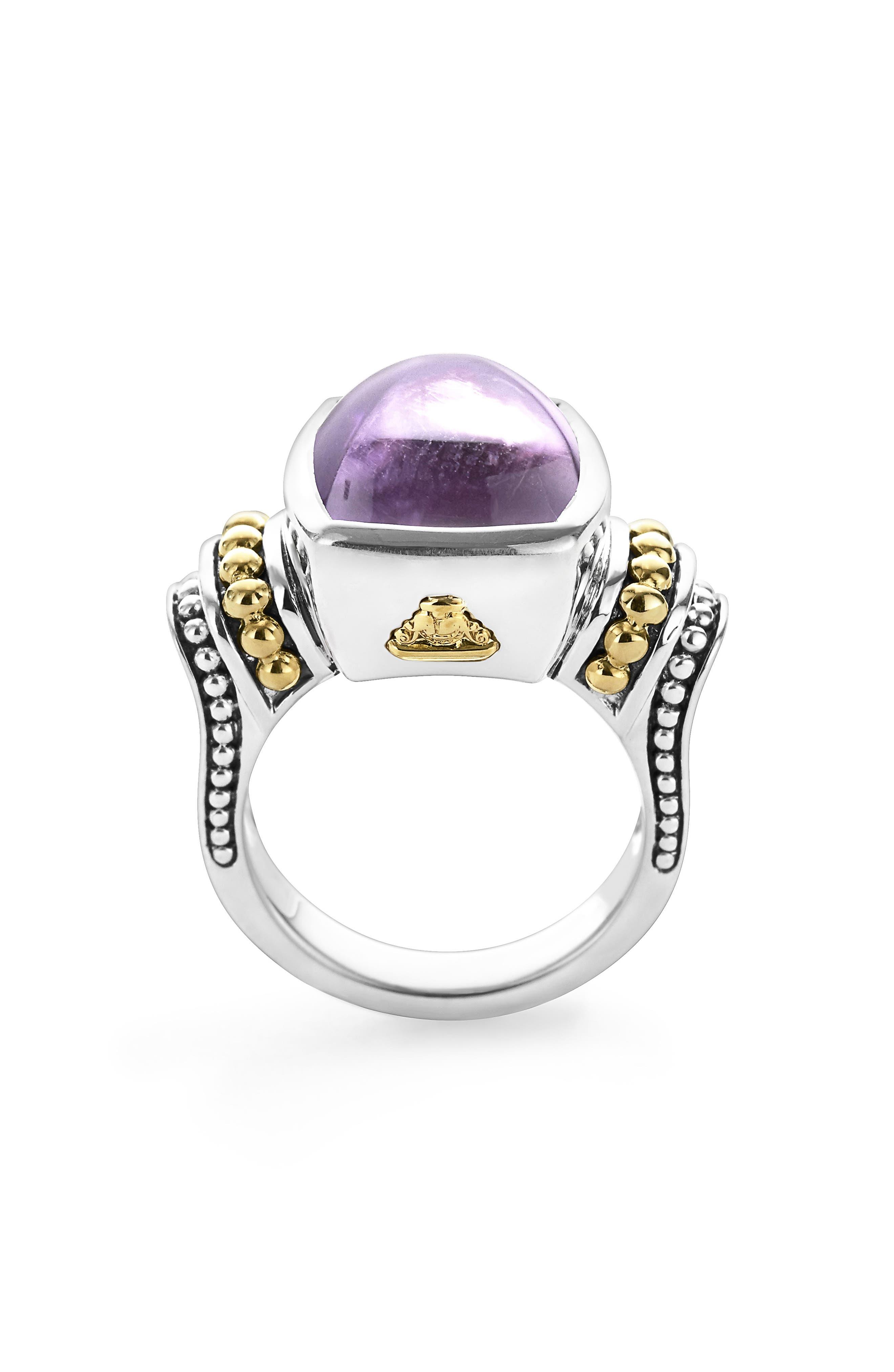 Women s 18K Gold Jewelry