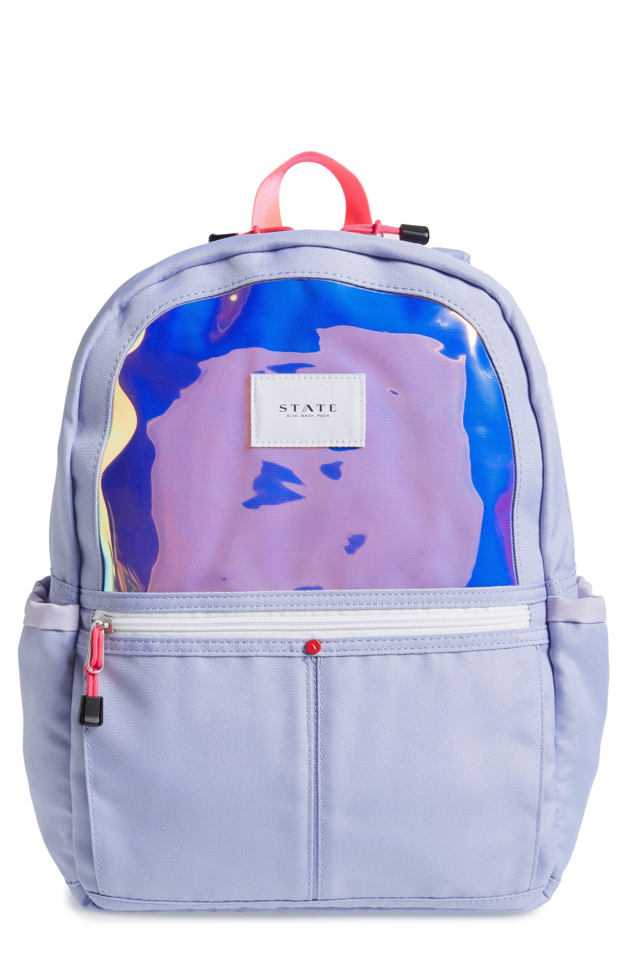 STATE Bags Coney Island Kane Backpack (Kids)