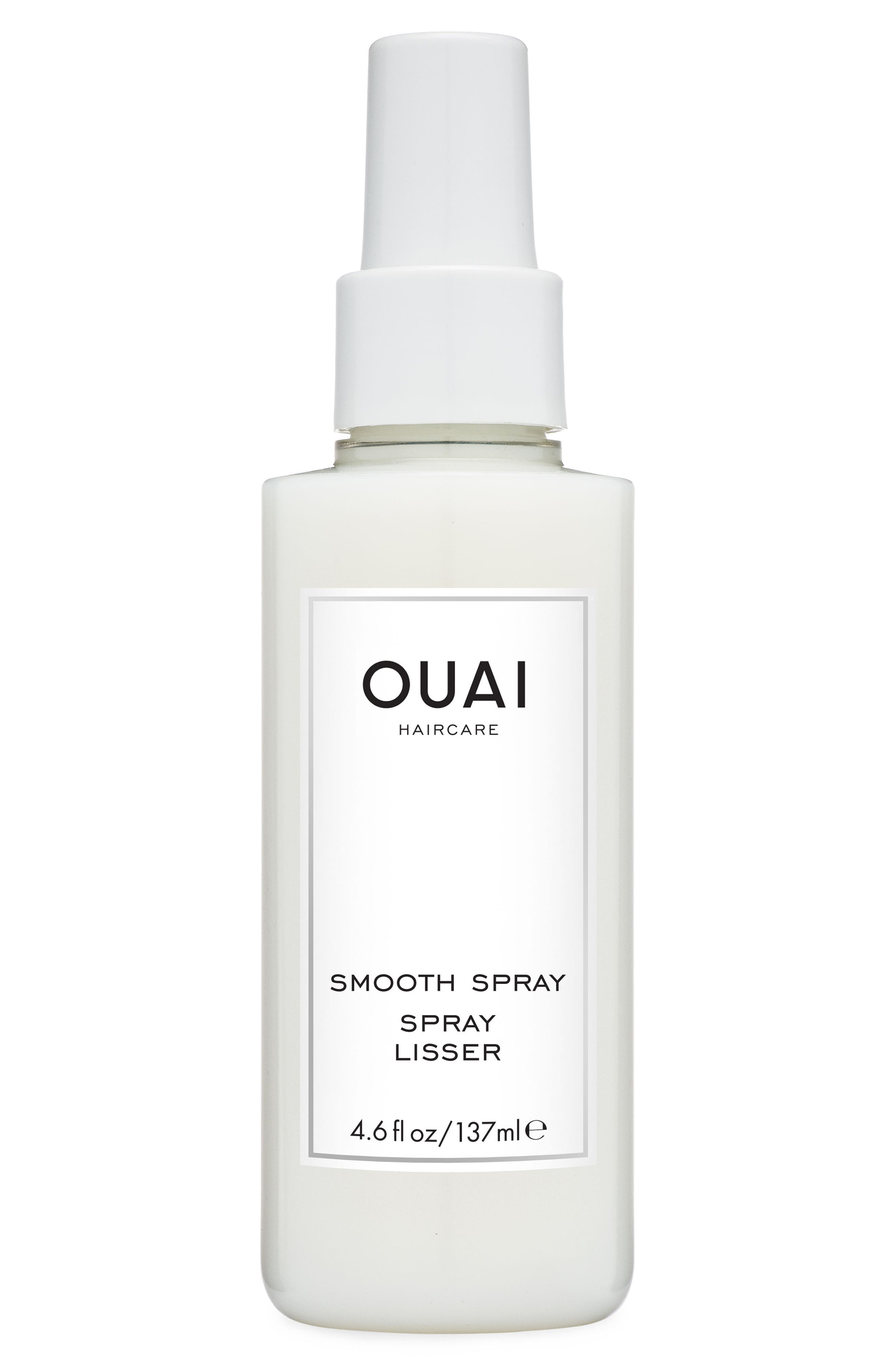 Main Image - OUAI Smooth Spray Hair Mist