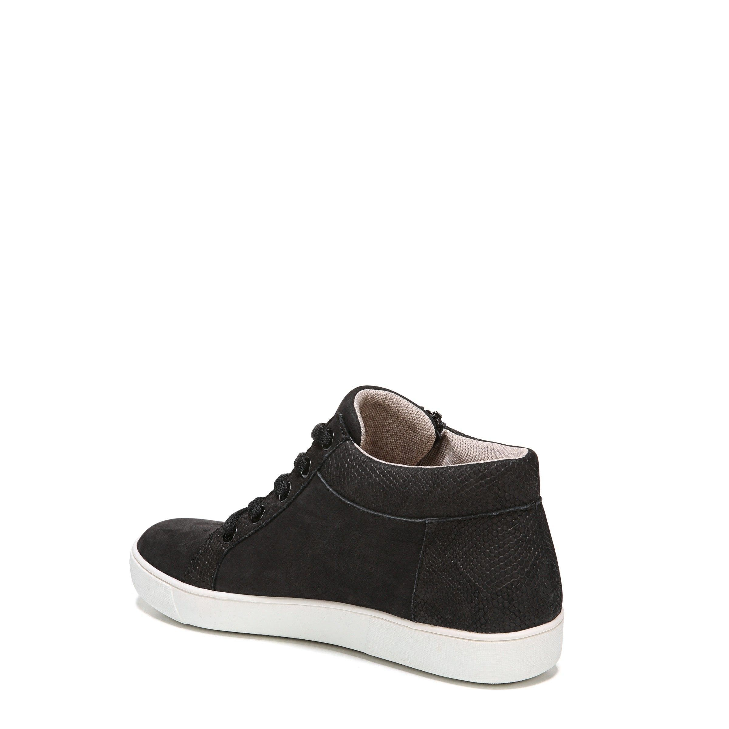 Alternate Image 2  - Naturalizer Motley Sneaker (Women)