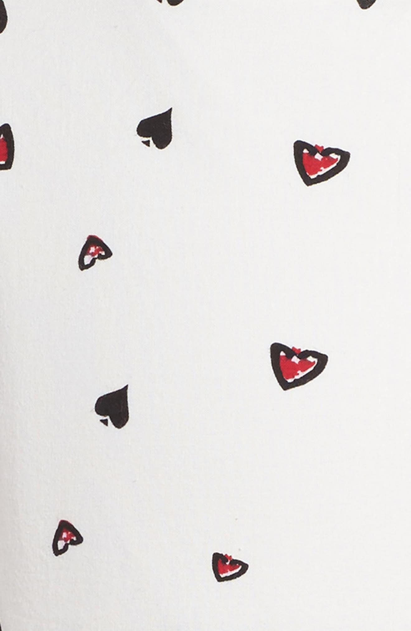 Alternate Image 3  - Fiveloaves Twofish Alice Party Dress (Toddler Girls, Little Girls & Big Girls)