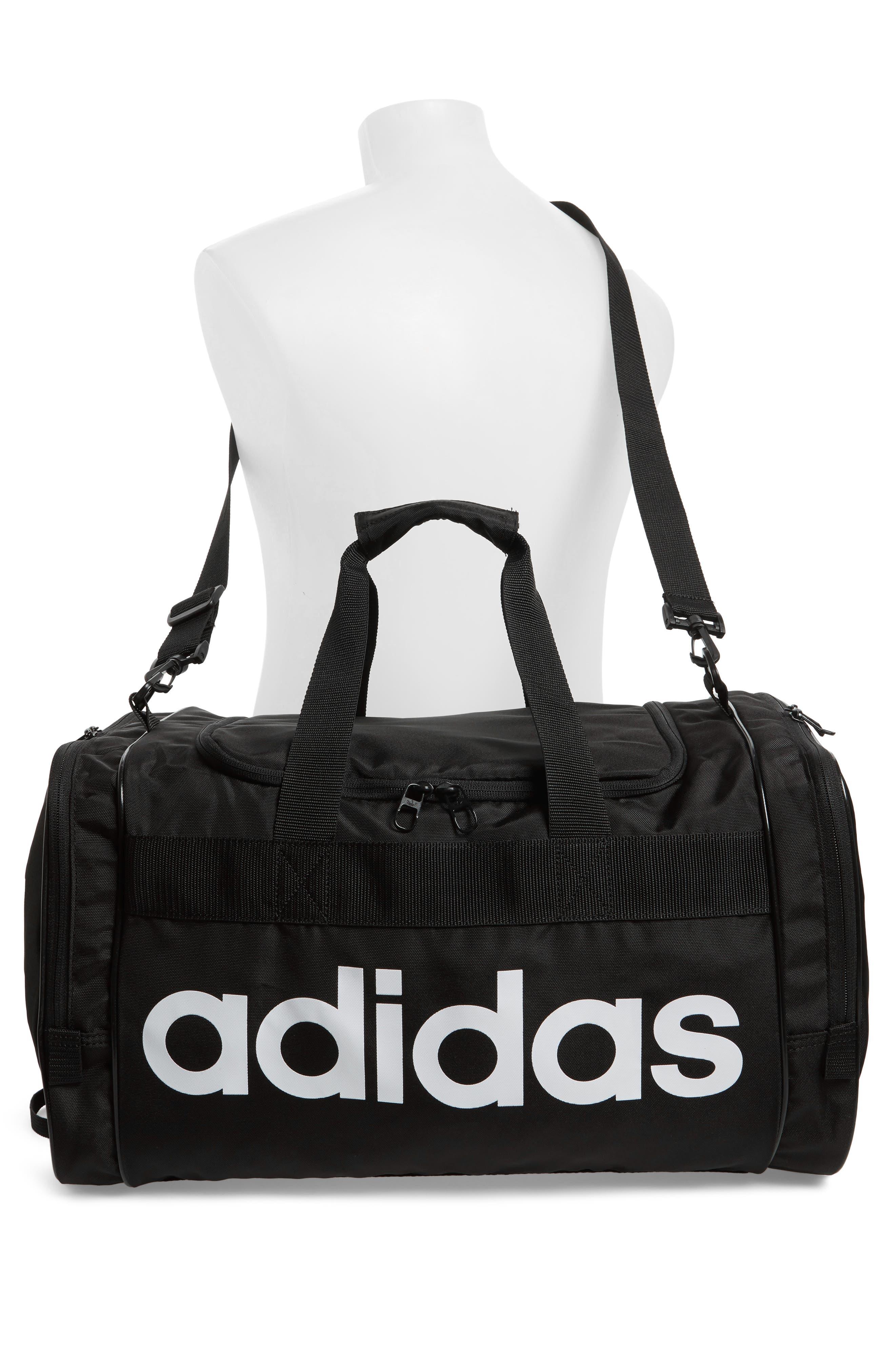 bfdb8b4b6c2d Adidas Originals Handbags   Wallets for Women