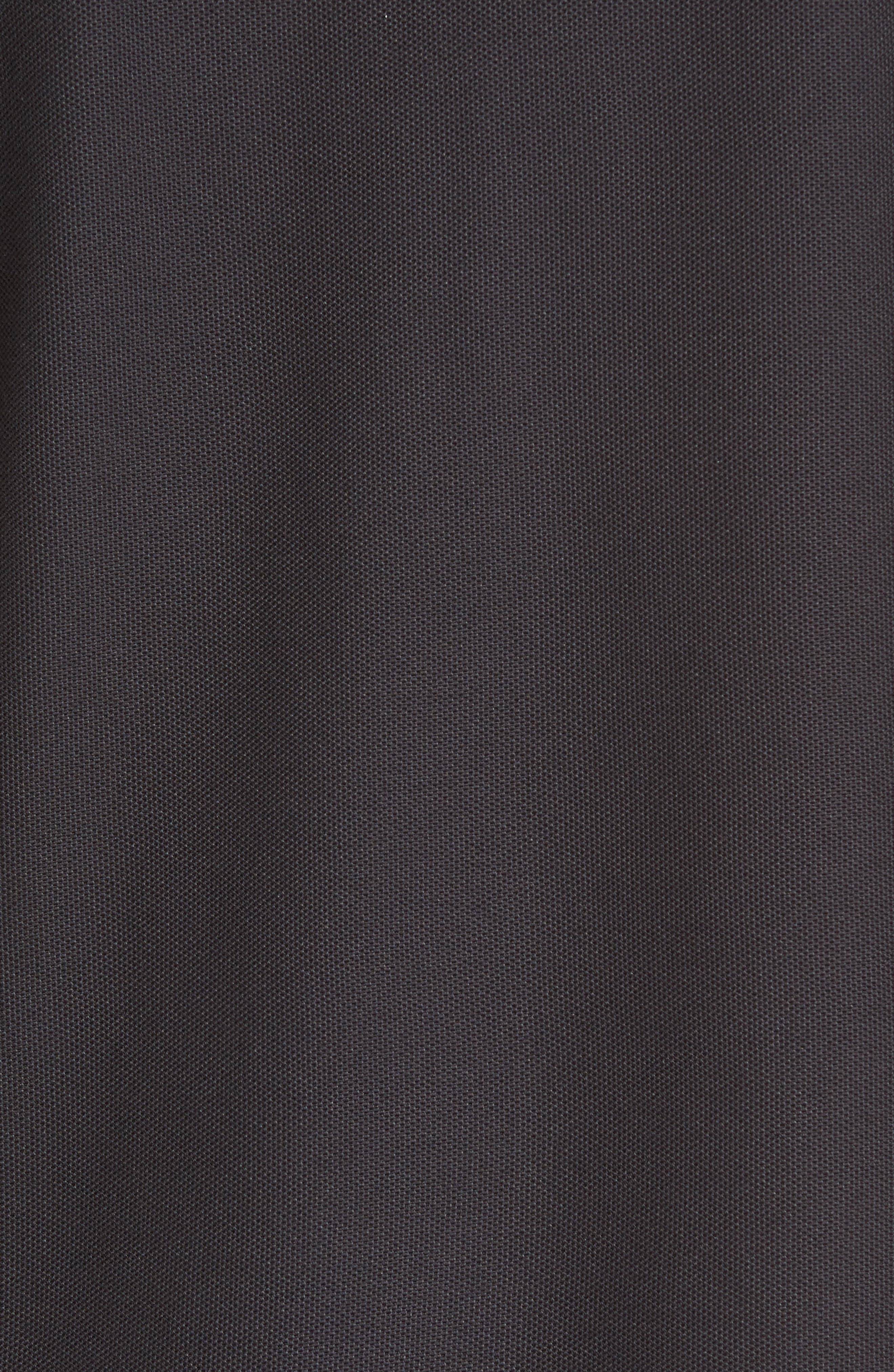 Alternate Image 5  - Tommy Bahama Limited Edition Poinsettia Emfielder Piqué Polo