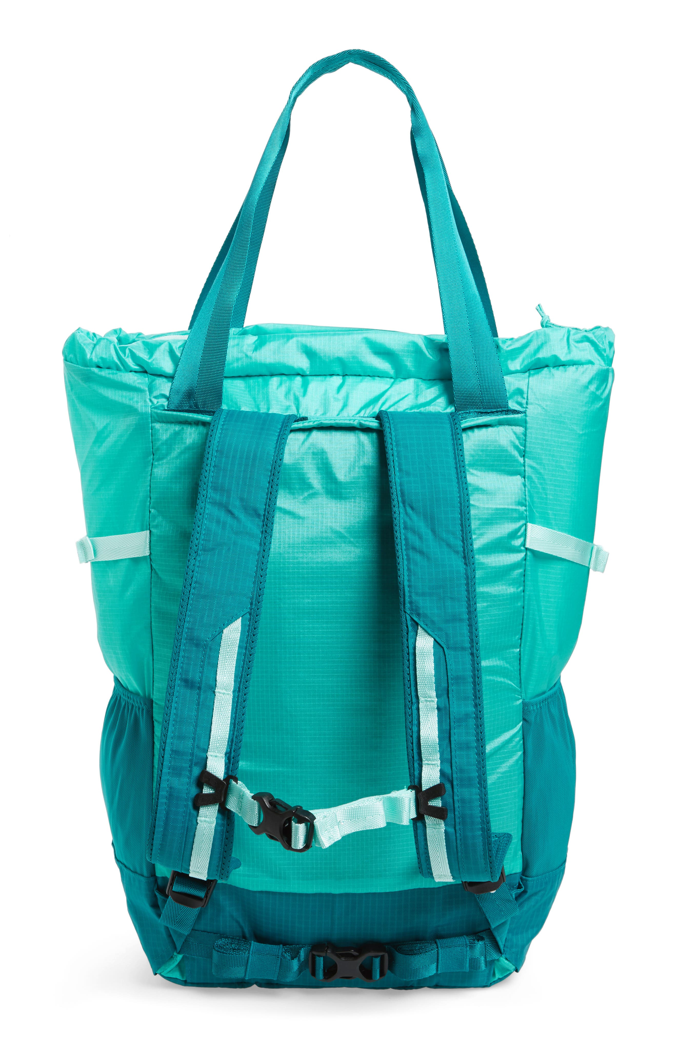 Alternate Image 3  - Patagonia Lightweight Travel Tote Pack