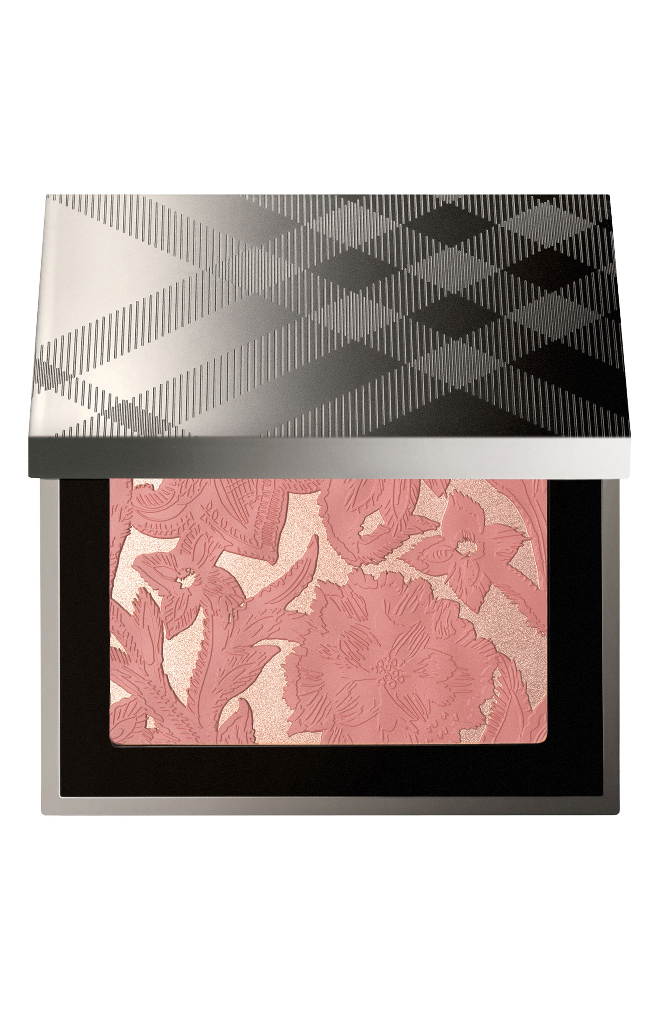 Burberry Beauty My Burberry Blush Palette (Limited Edition)