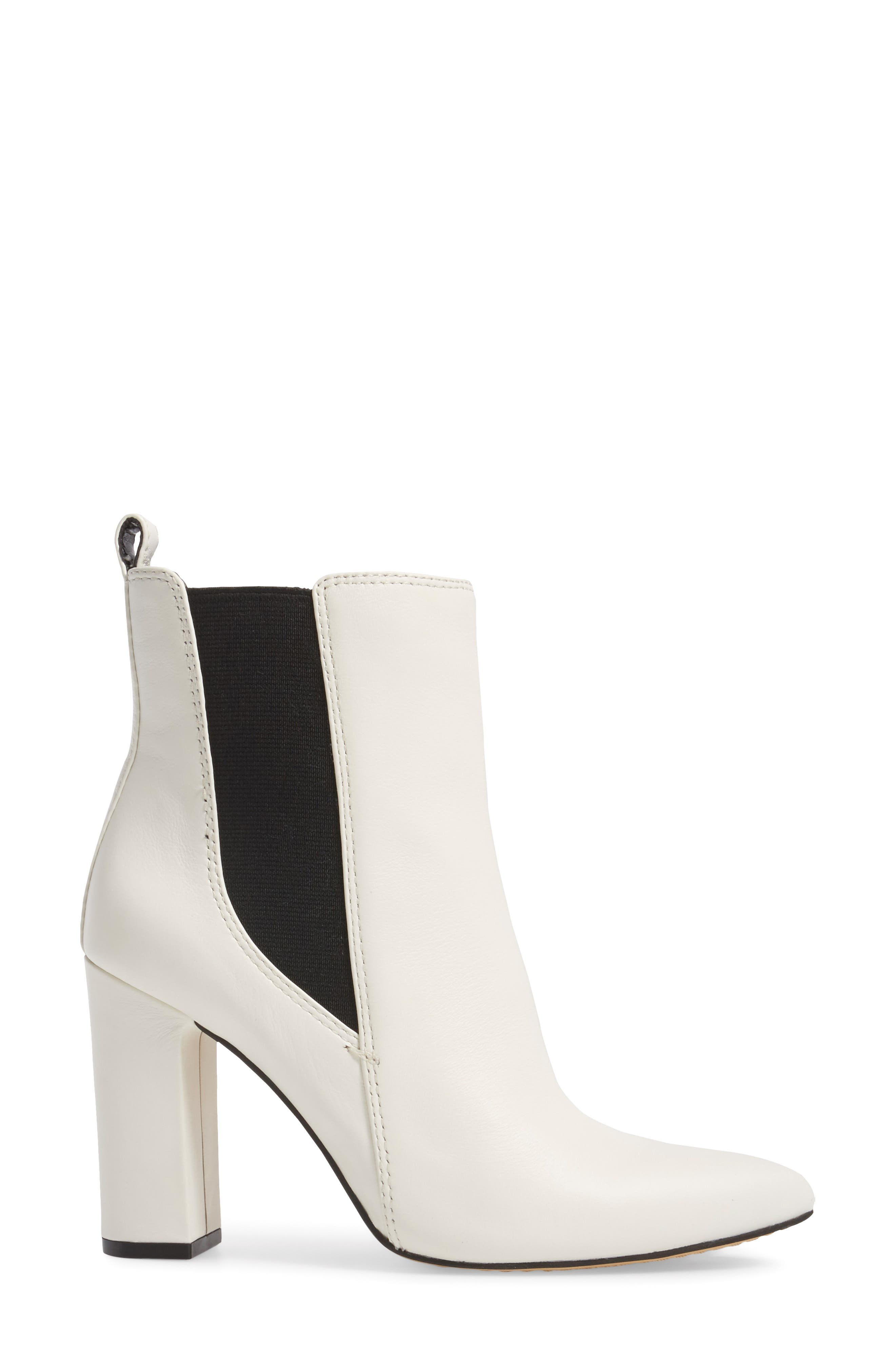 Alternate Image 3  - Vince Camuto Britsy Bootie (Women)