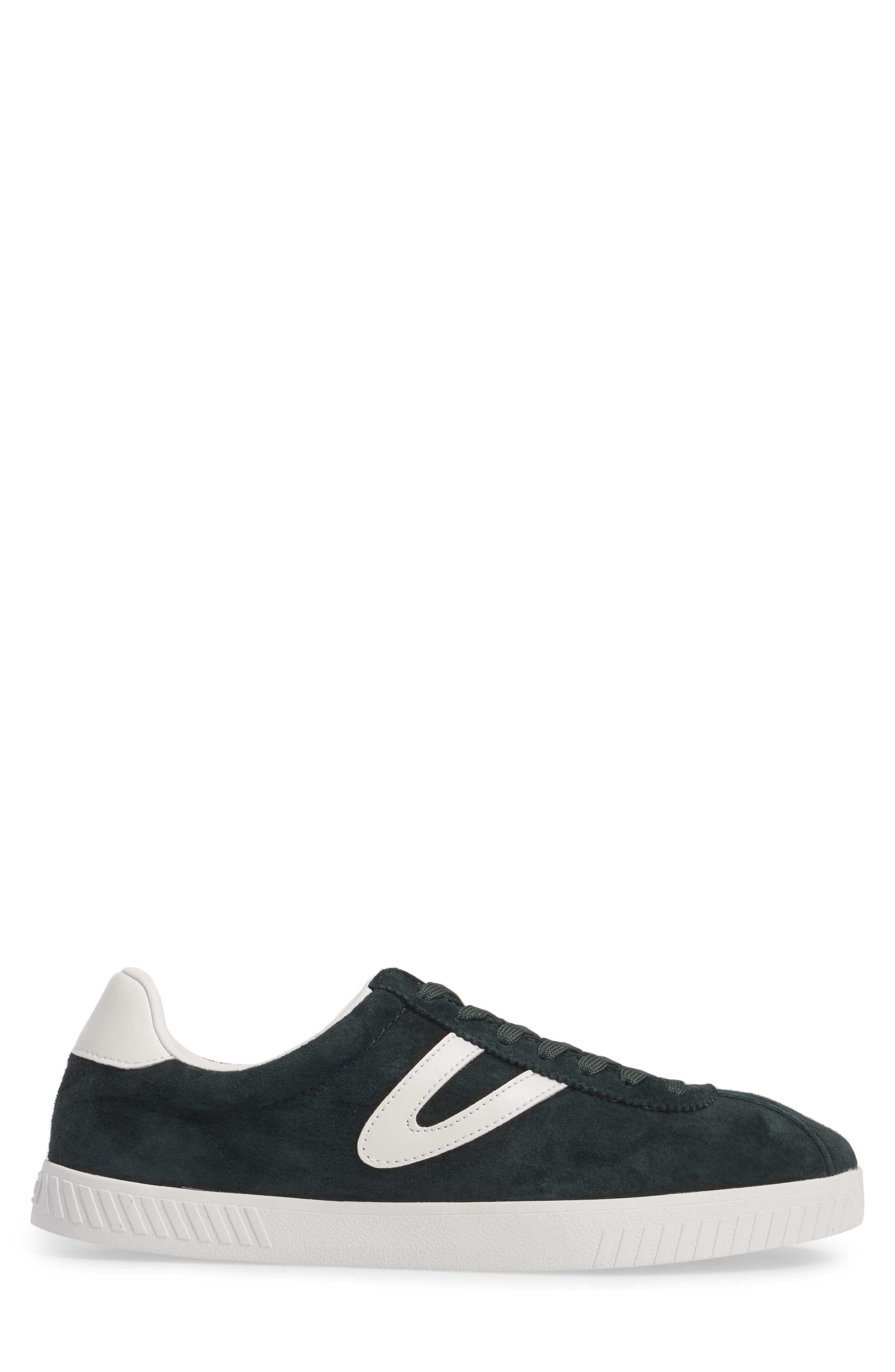 Alternate Image 3  - Tretorn Camden 3 Sneaker (Men)