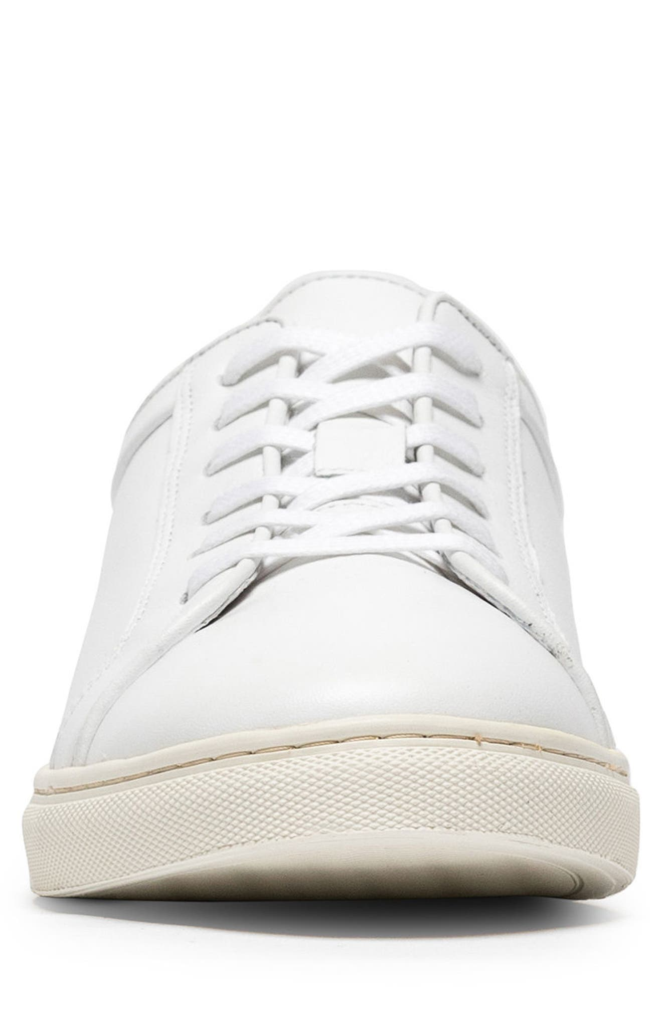 Alternate Image 4  - Rodd & Gunn Aria Sneaker (Men)