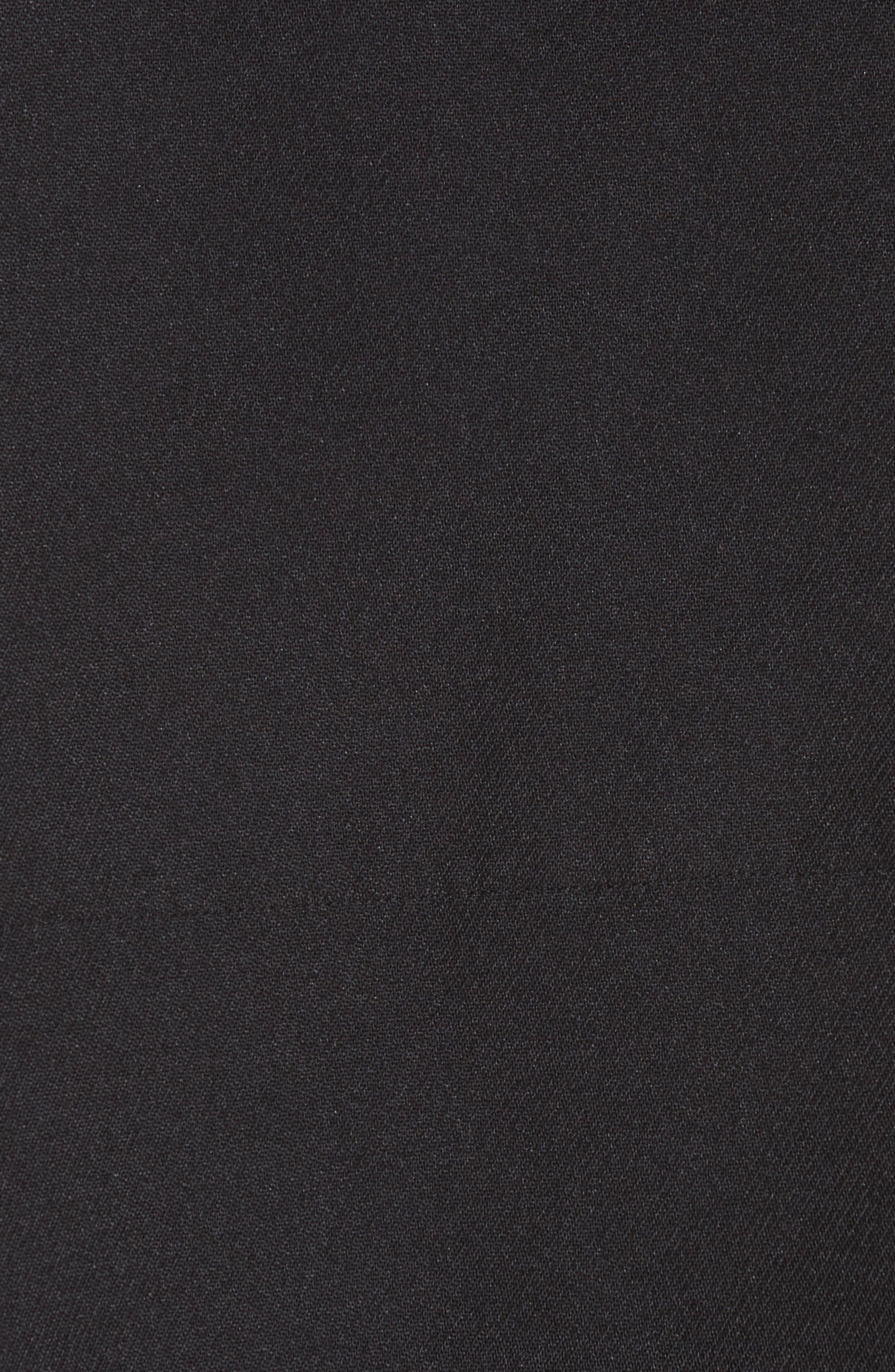 Alternate Image 5  - Comme des Garçons Ruffle Vest