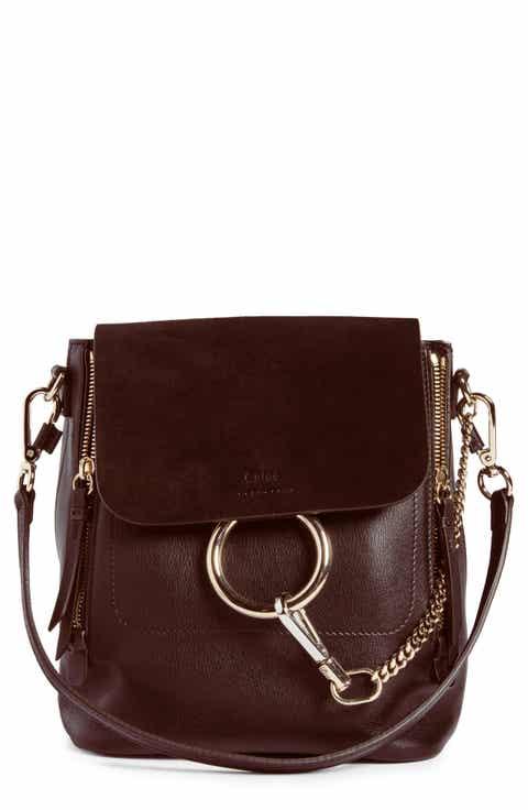 Women's Brown Designer Handbags & Purses   Nordstrom