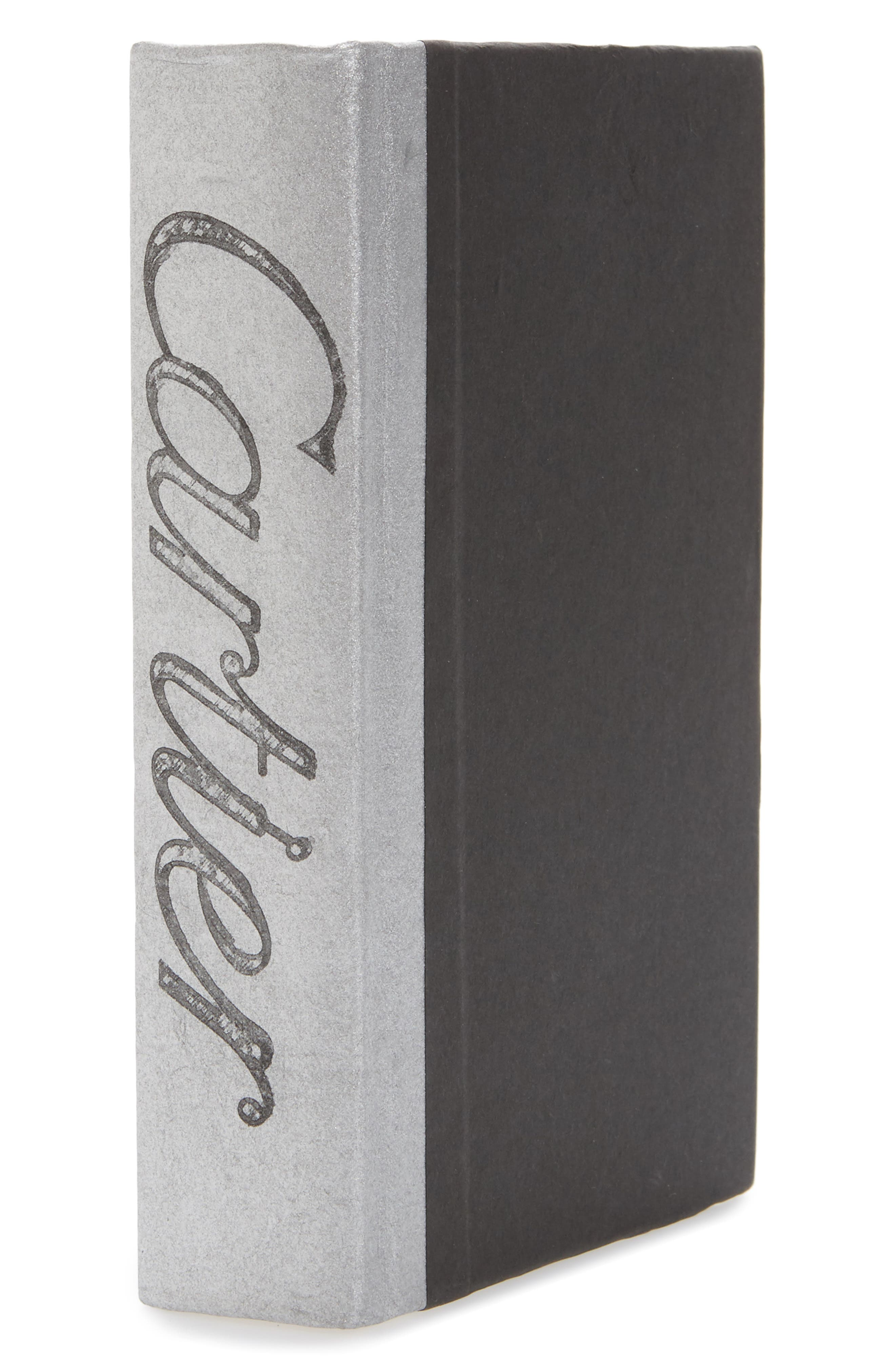 E. Lawrence, Ltd. Designer Reclaimed Book Art