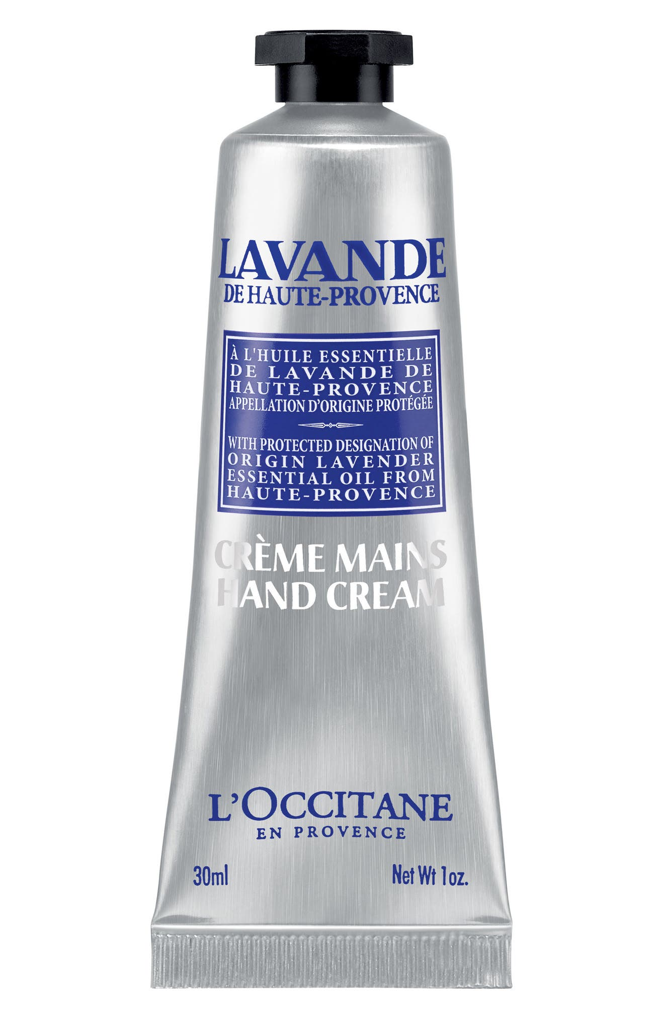 Alternate Image 3  - L'Occitane Hand Cream Collection ($60 Value)