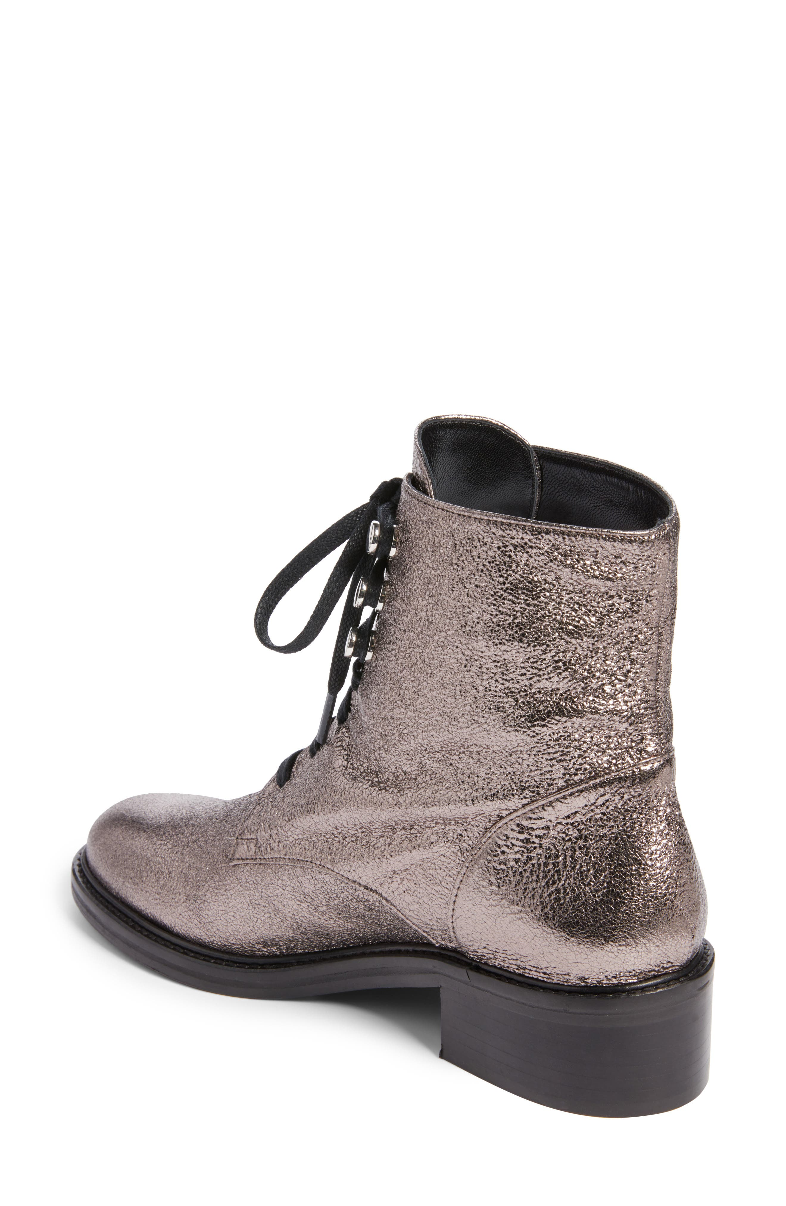Alternate Image 2  - Lewit Lucca Boot (Women)