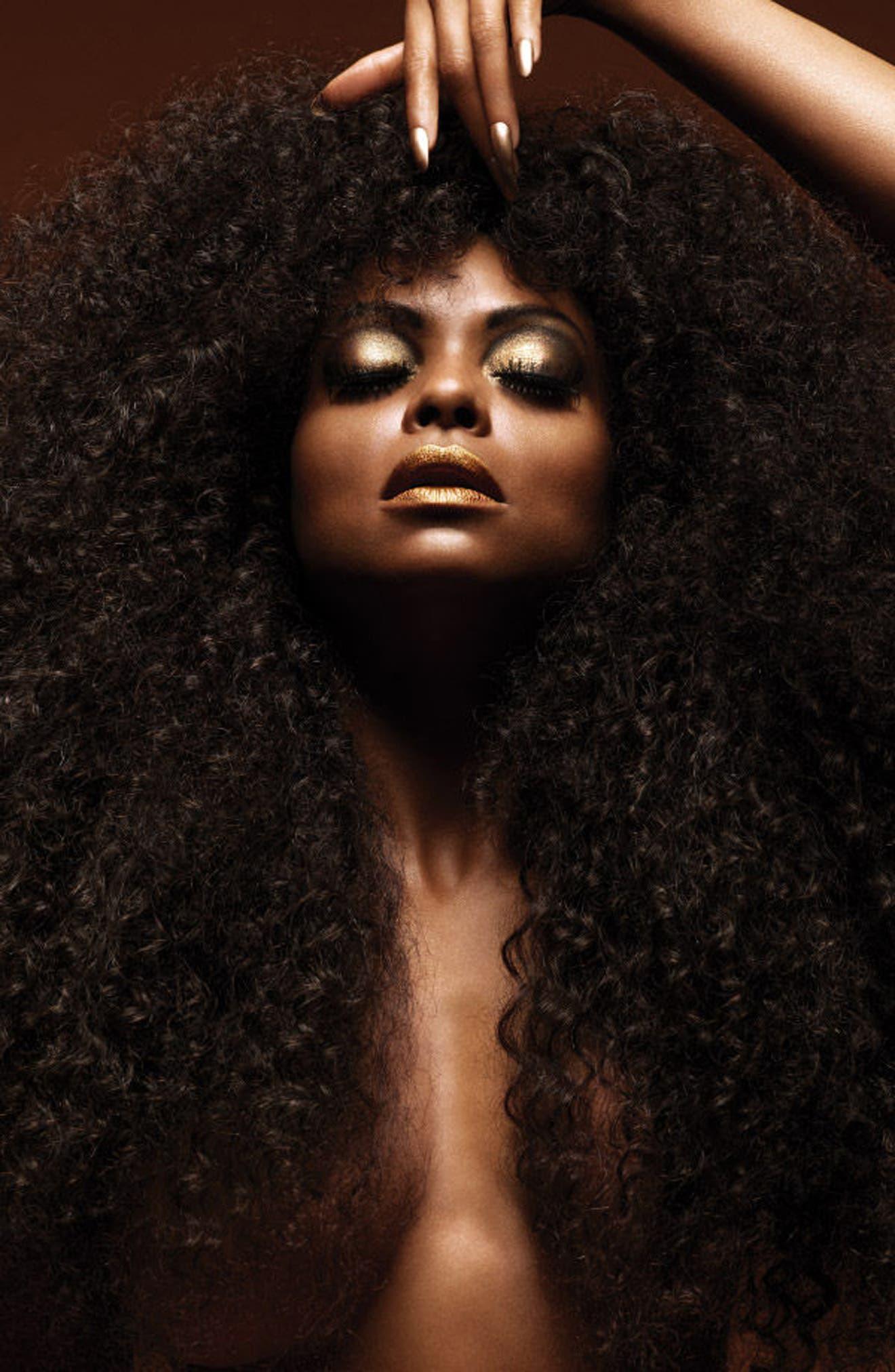Alternate Image 3  - MAC 'Viva Glam' Taraji P. Henson II Lipstick