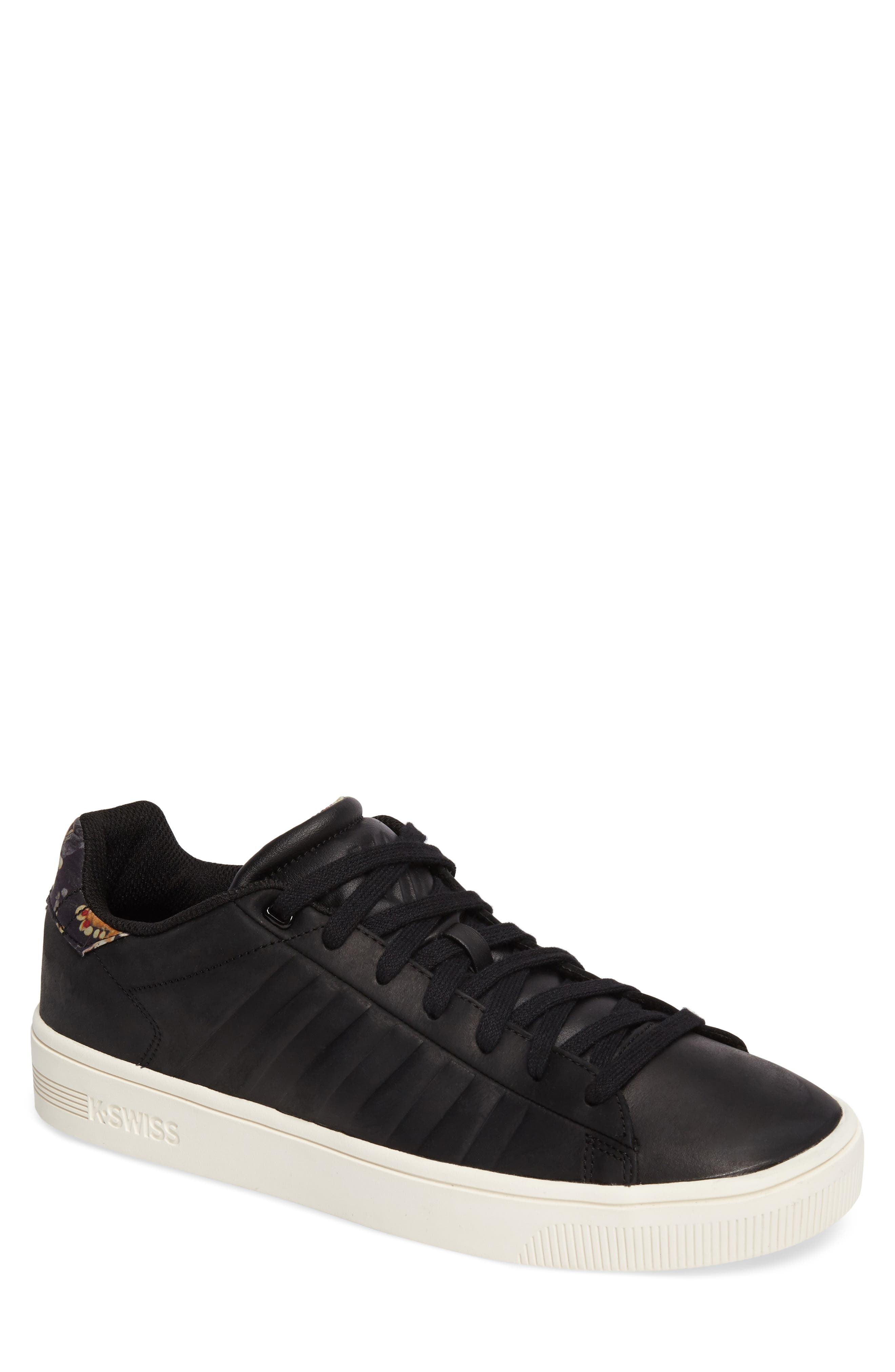 K-Swiss Court Frasco™ Liberty Sneaker (Men)