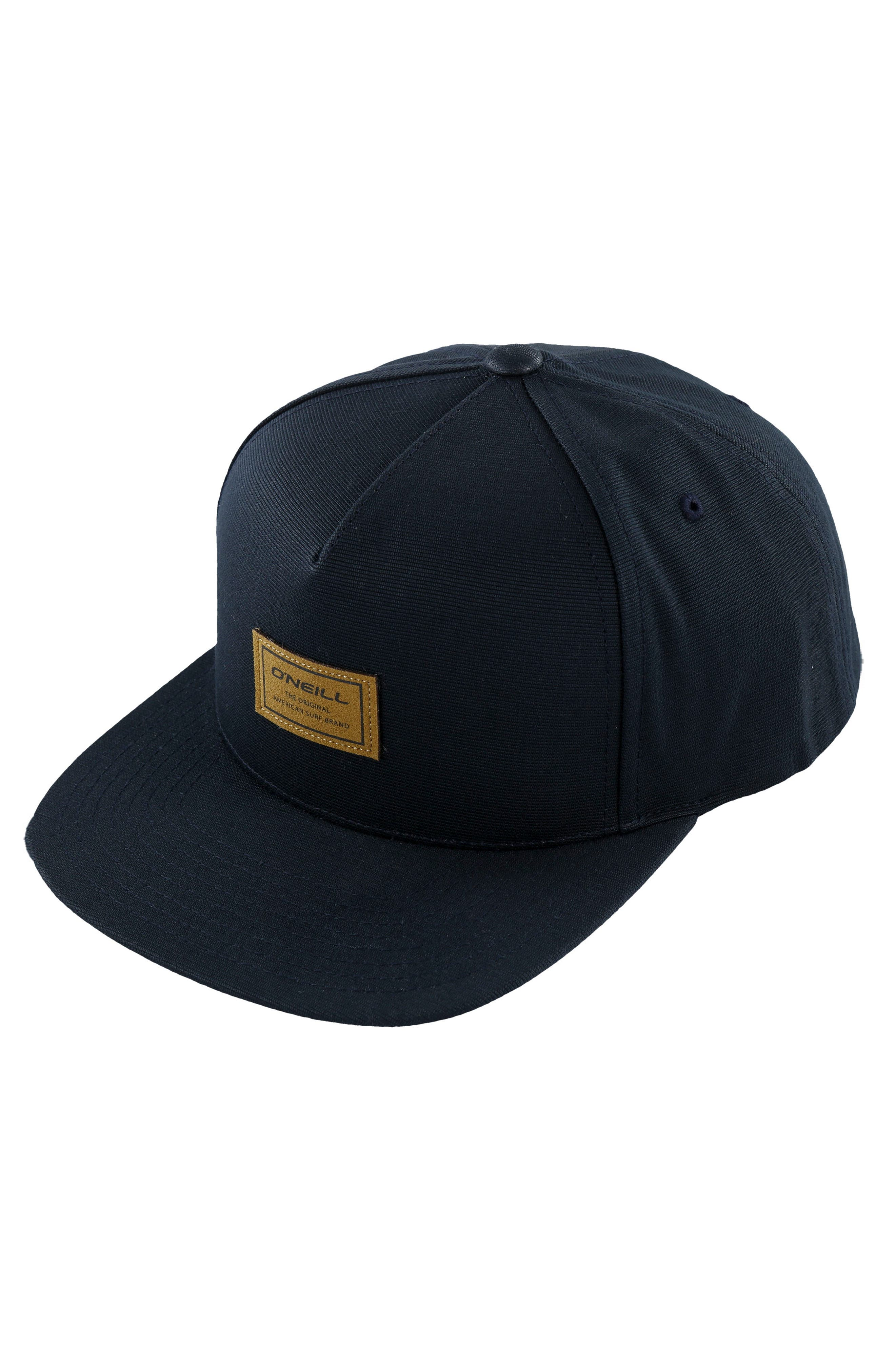 Alternate Image 1 Selected - O'Neill Bondai Snapback Cap