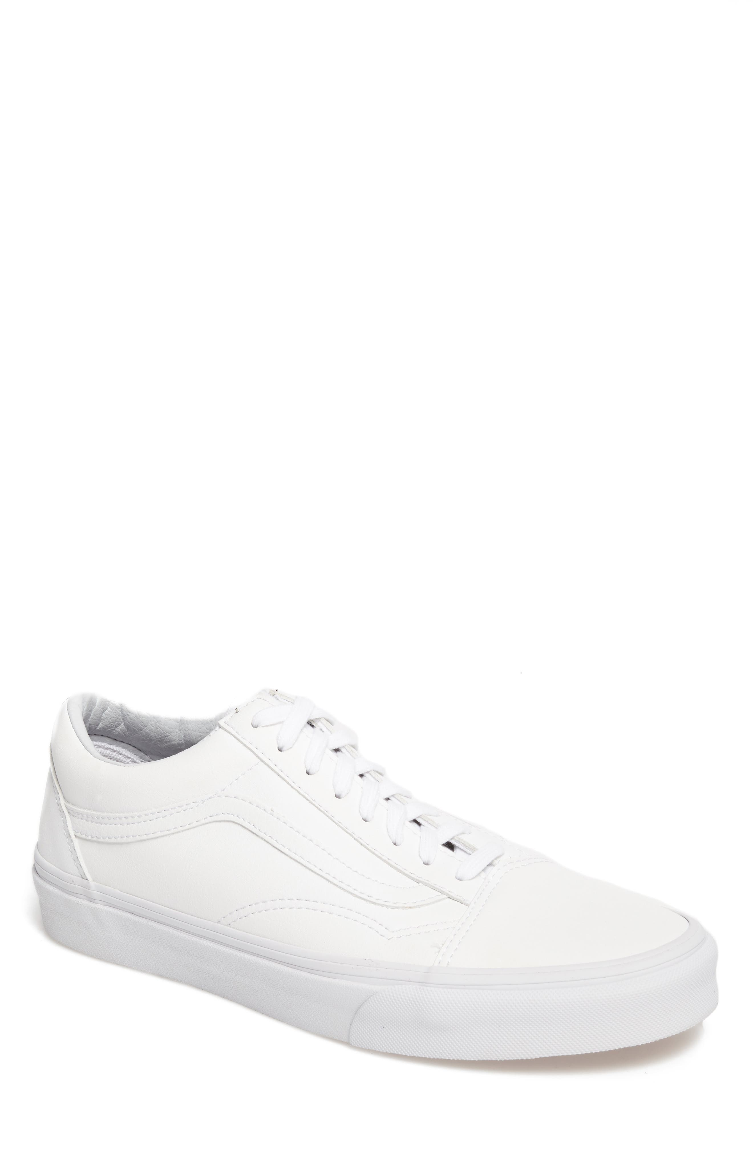 VANS Old Skool Sneaker