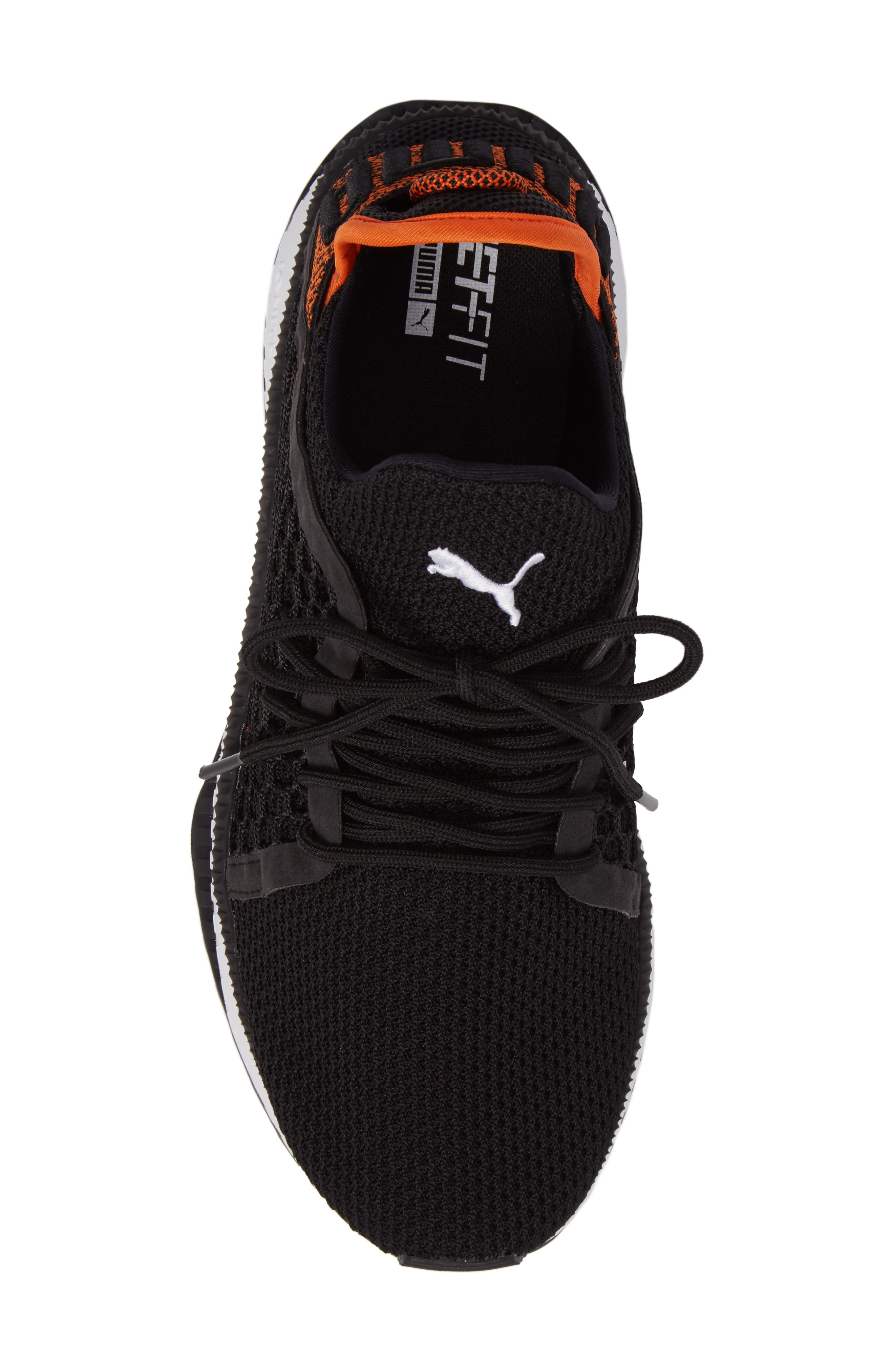 Alternate Image 5  - PUMA Tsugi Netfit Training Shoe (Men)