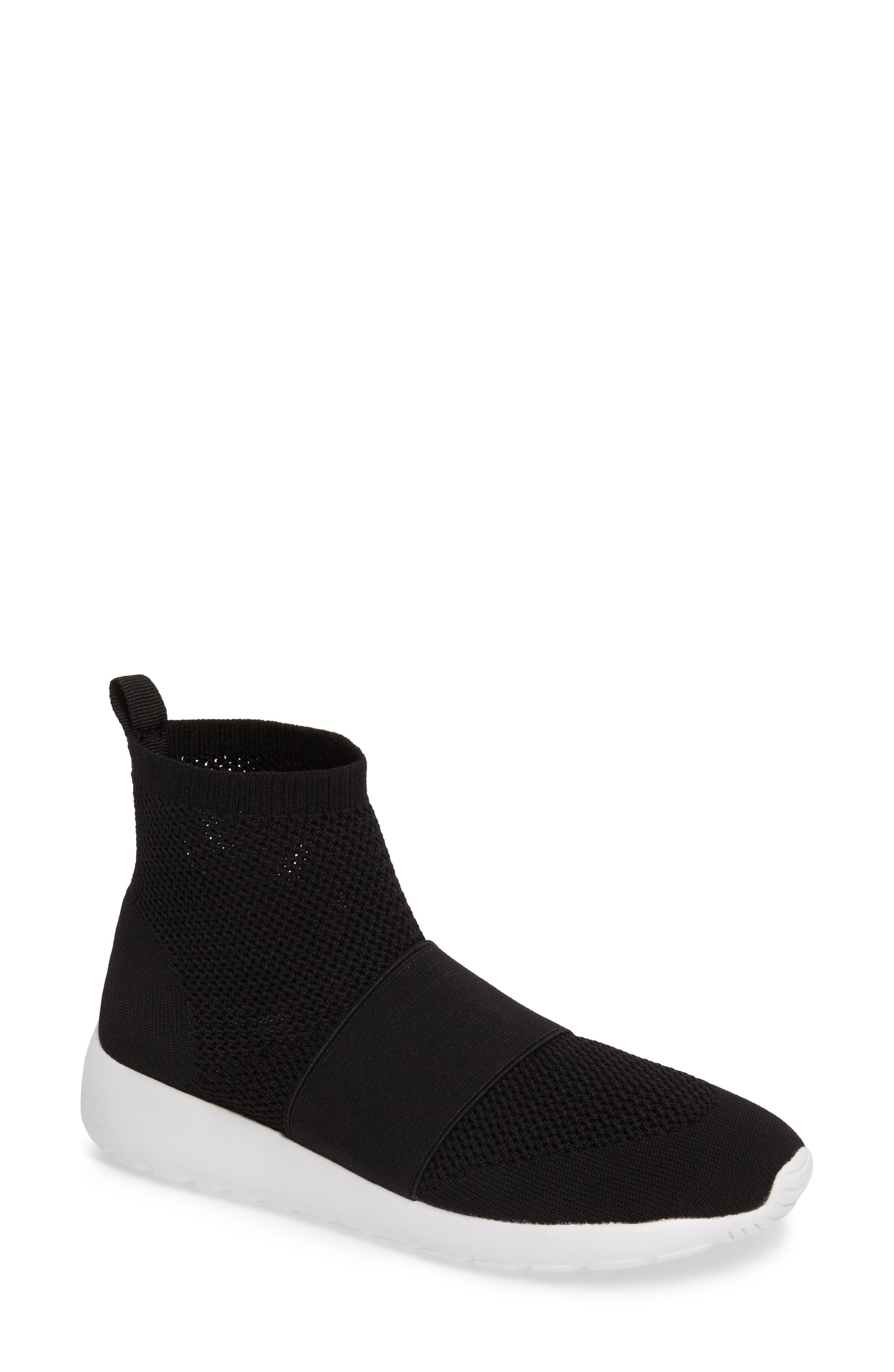 Dolce Vita Future Sneaker (Women)