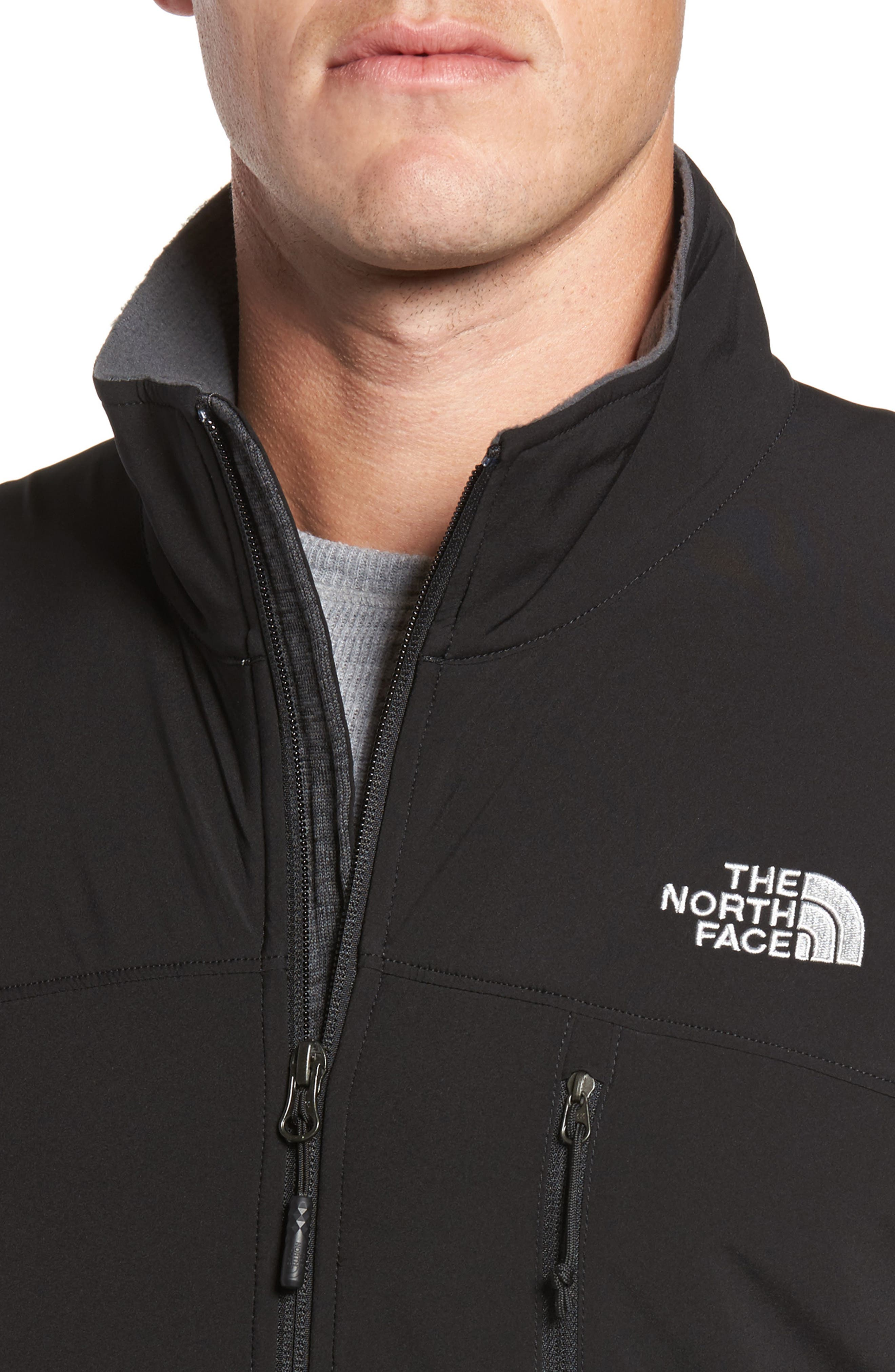 Alternate Image 4  - The North Face Norris