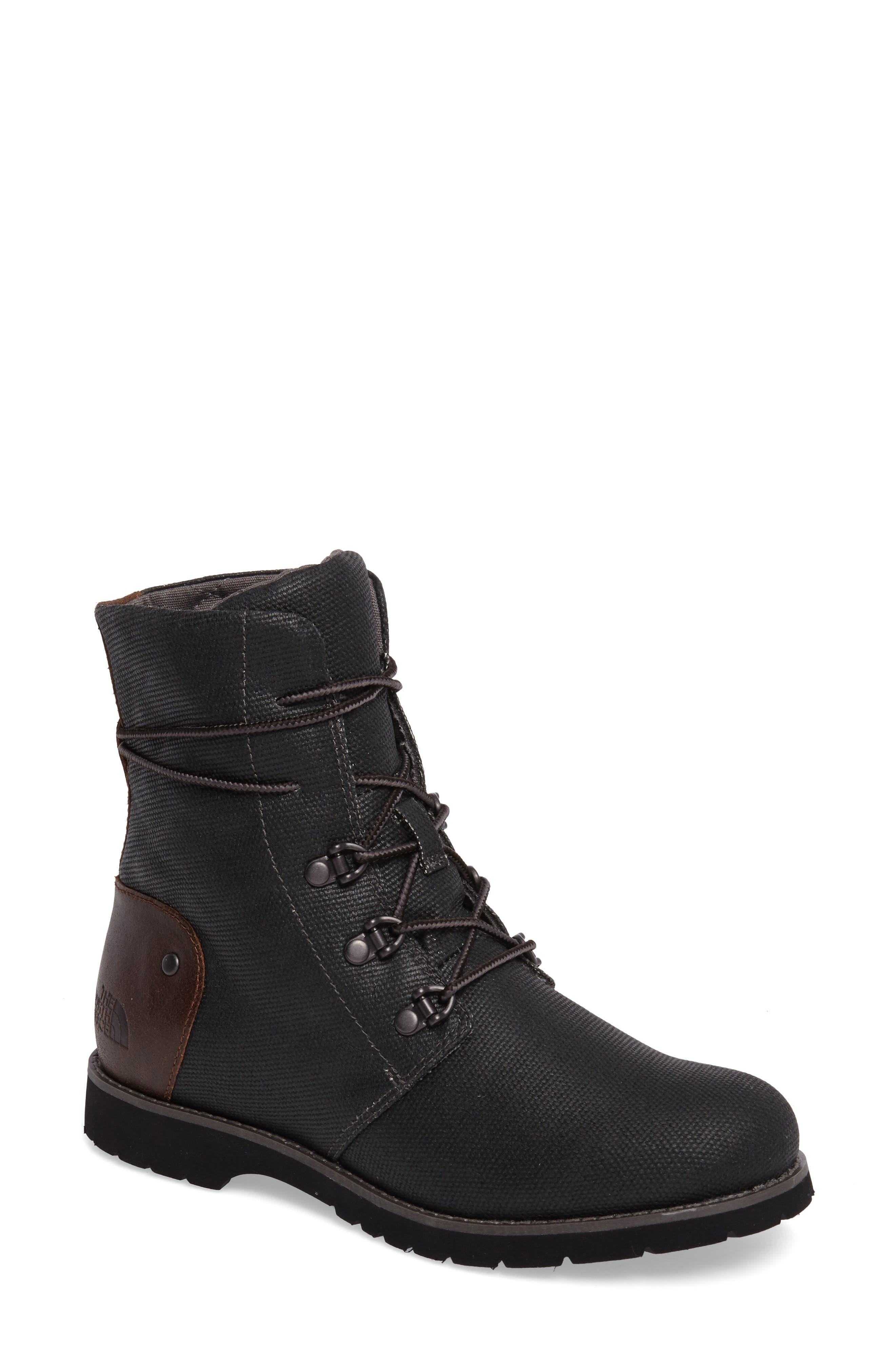 The North Face Ballard Boot (Women)