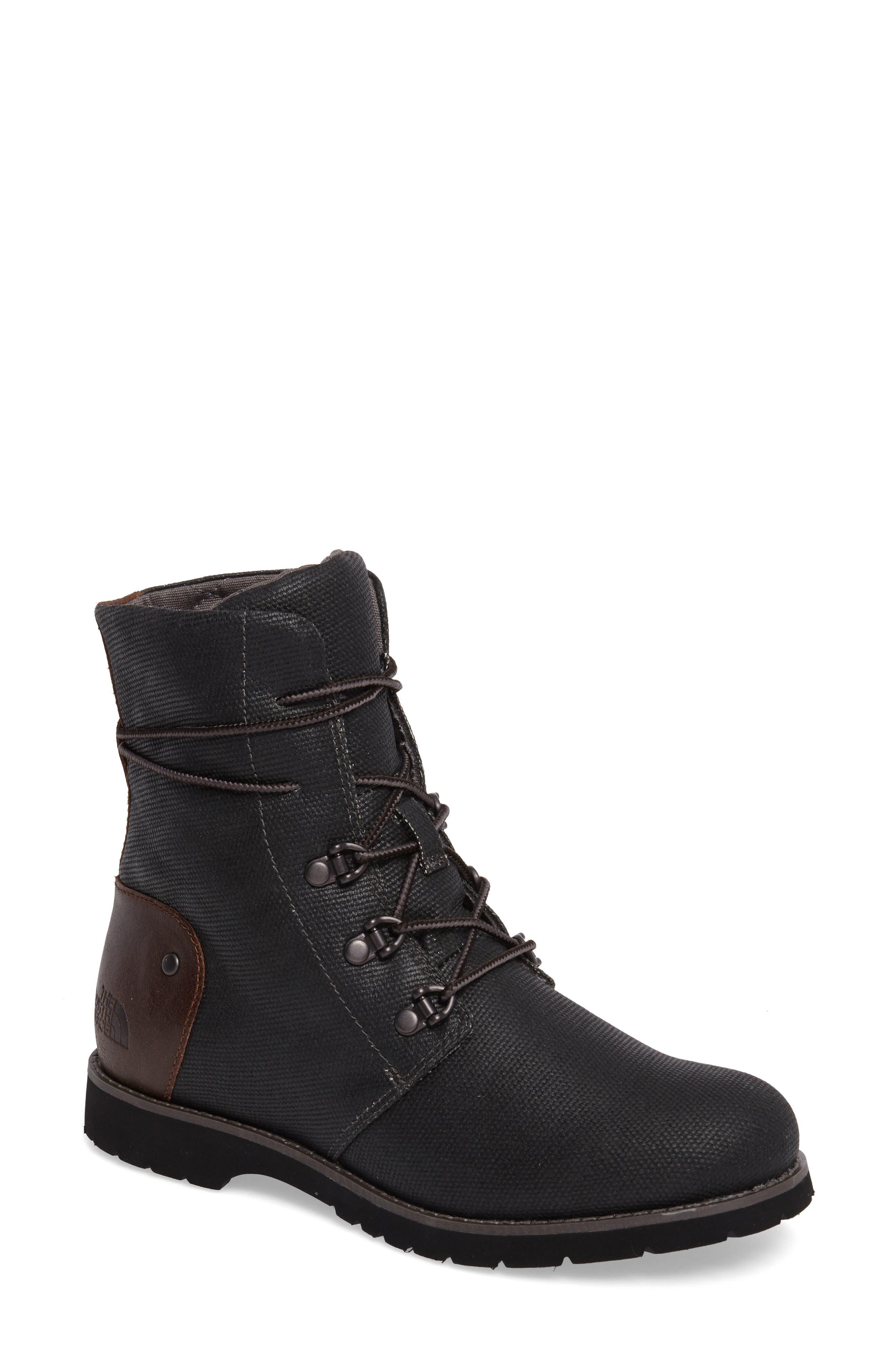 The North Face Ballard Boot (Women)
