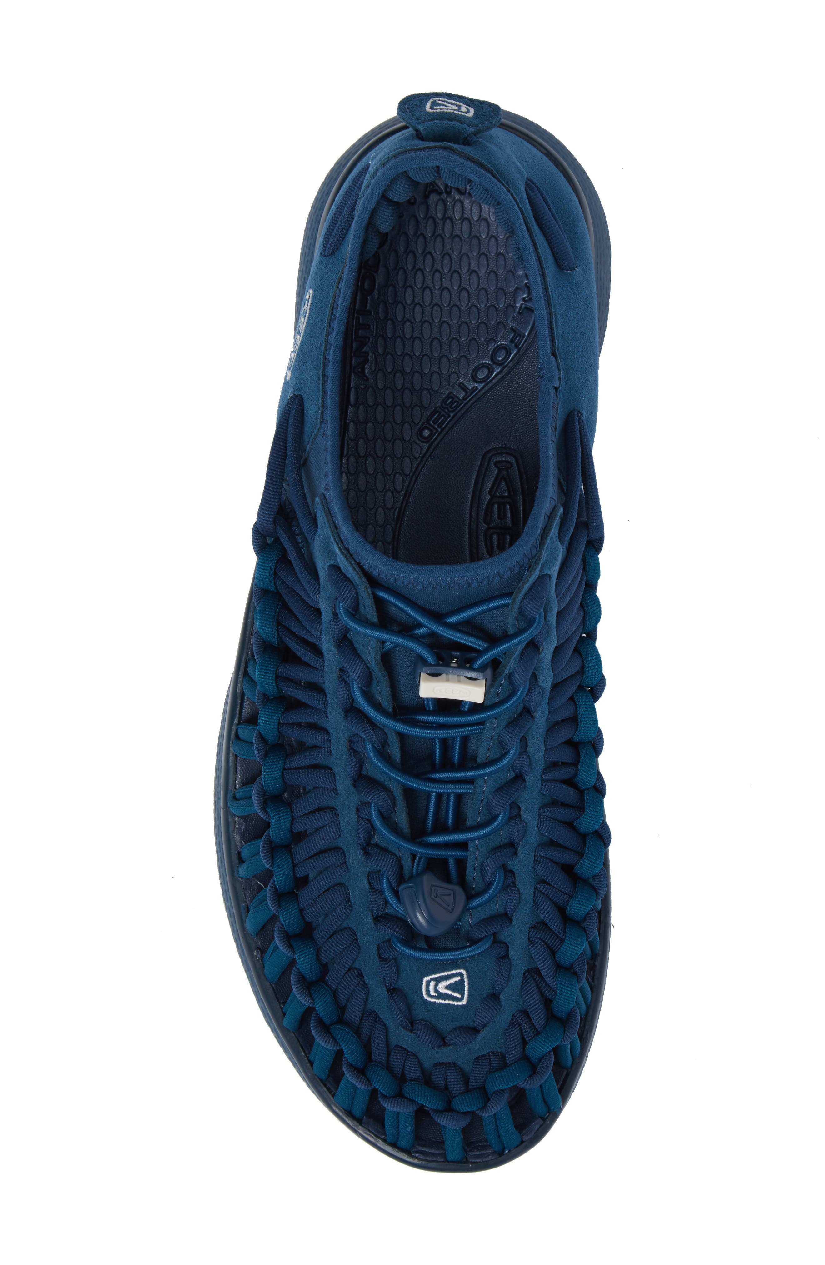 Alternate Image 5  - Keen Uneek Water Sneaker (Women)