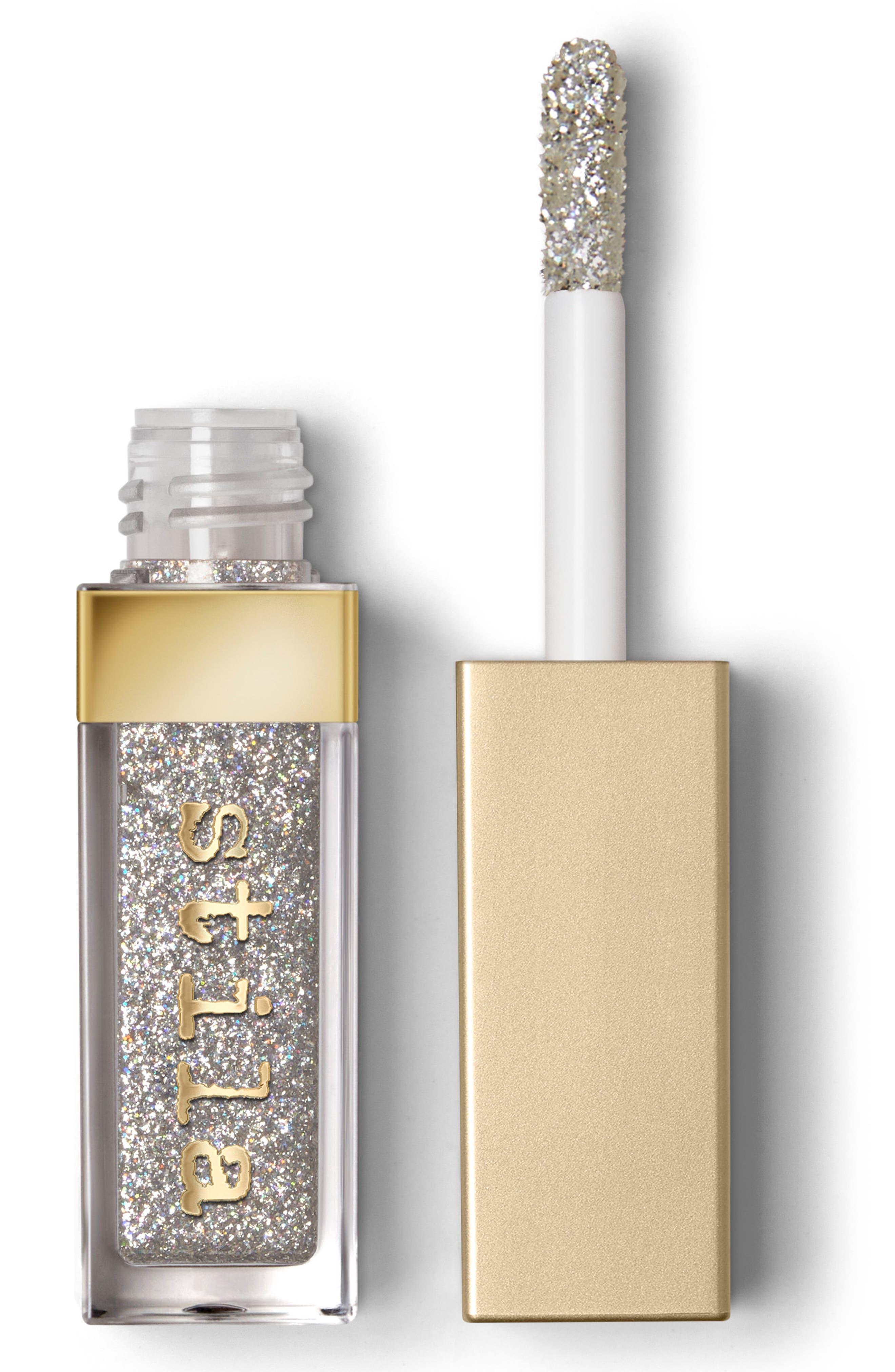 Alternate Image 4  - stila written in the stars glitter & glow liquid eyeshadow set ($36 Value)