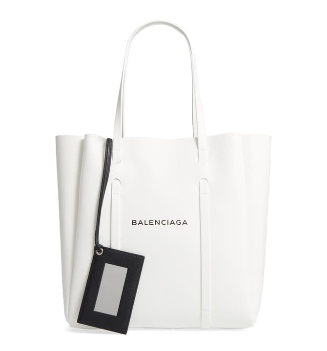 Balenciaga Everyday Tote Review