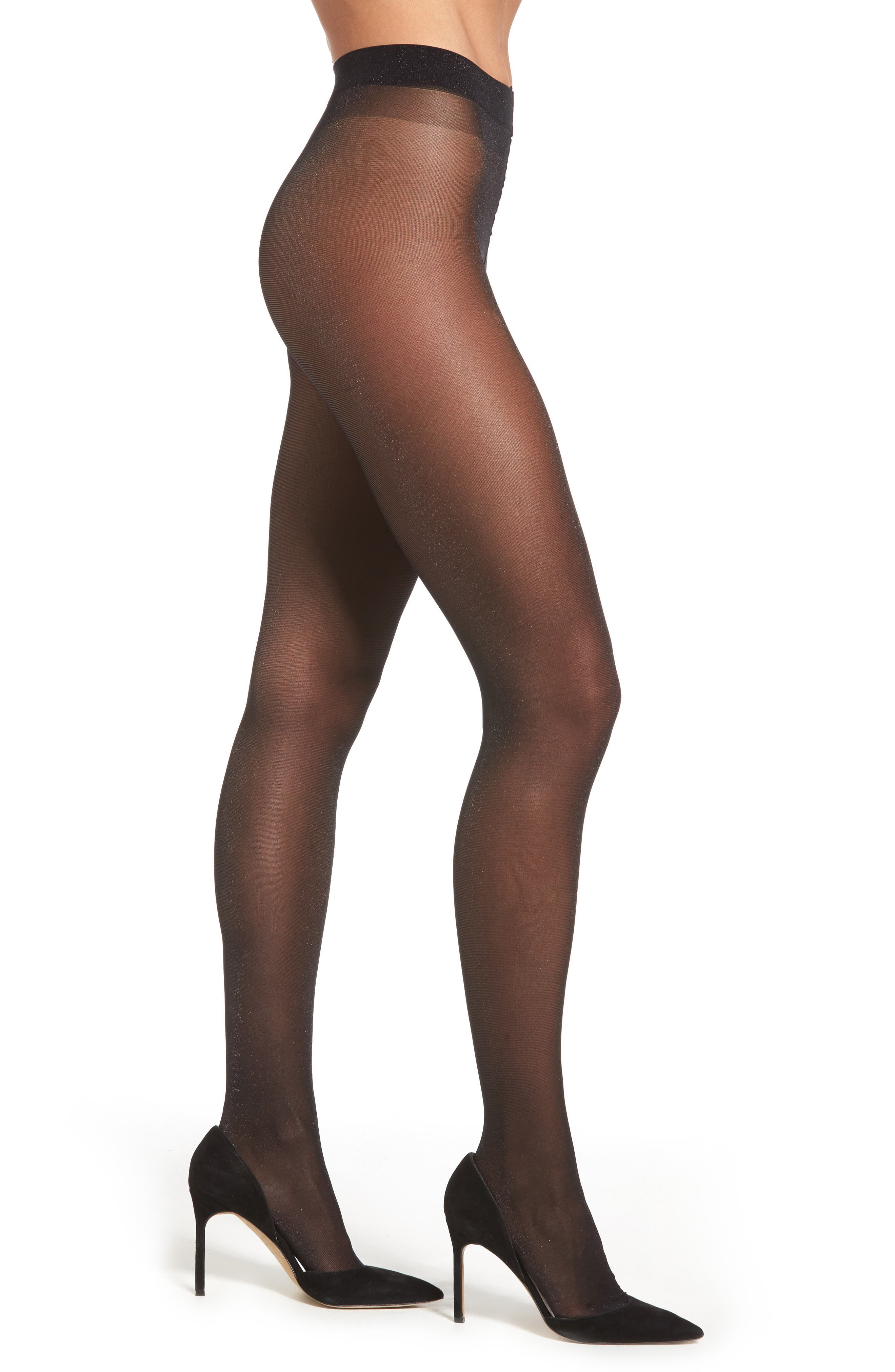 Sarah Borghi Lucienne Tights