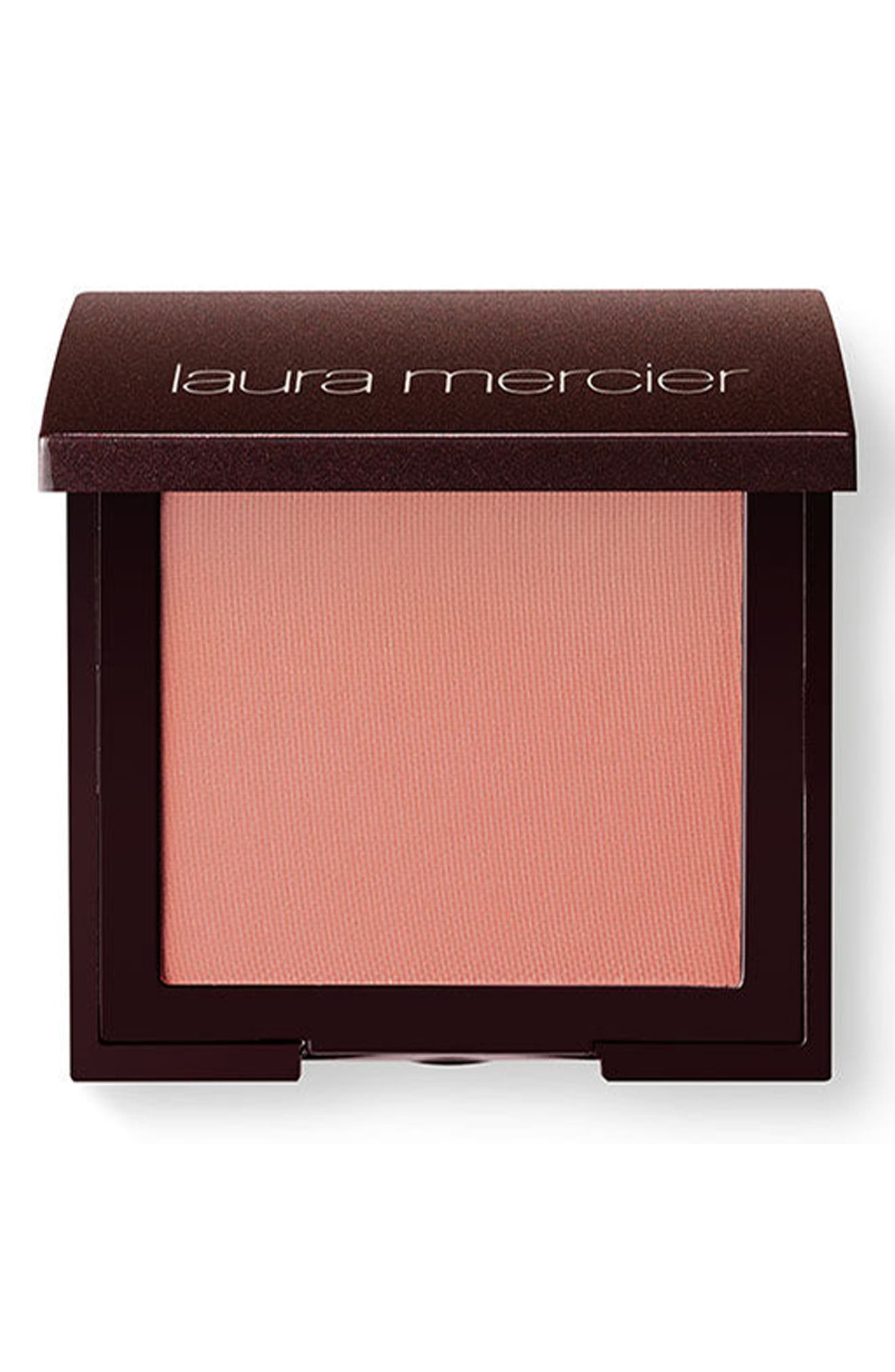 'Second Skin' Cheek Color,                             Main thumbnail 1, color,                             Spiced Cider