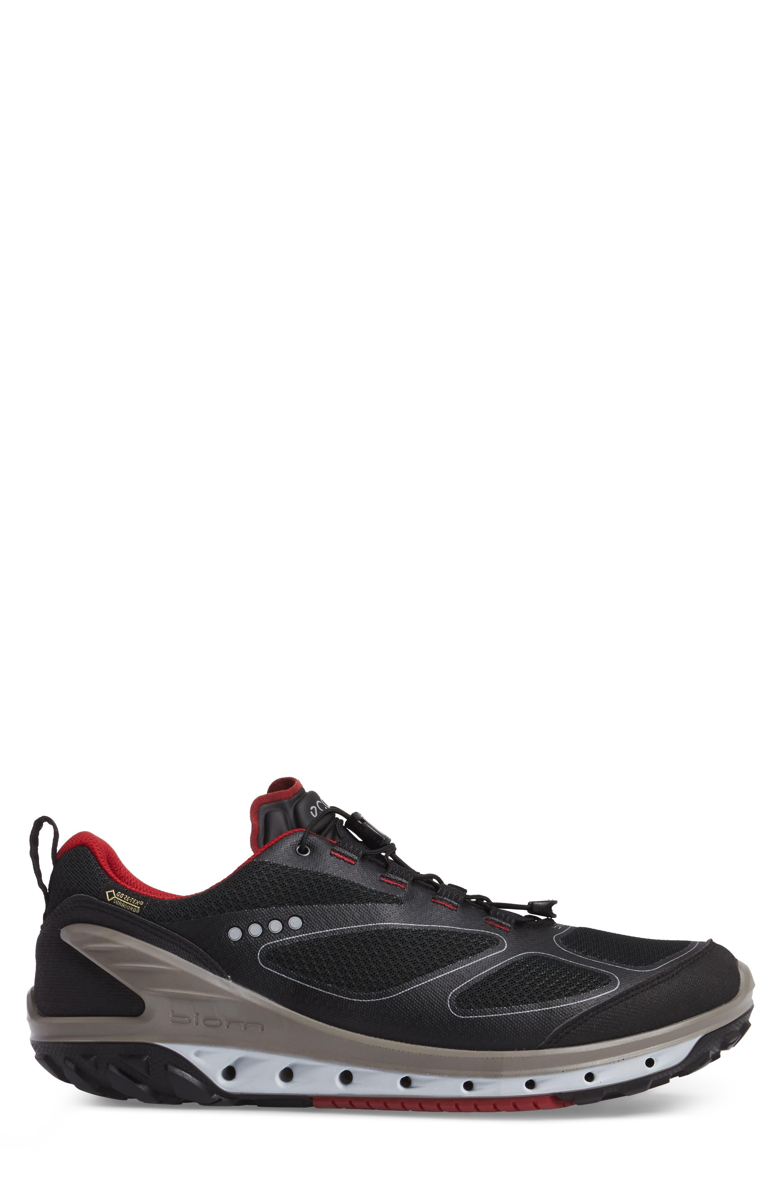 Alternate Image 3  - ECCO Biom Venture GTX Sneaker (Men)