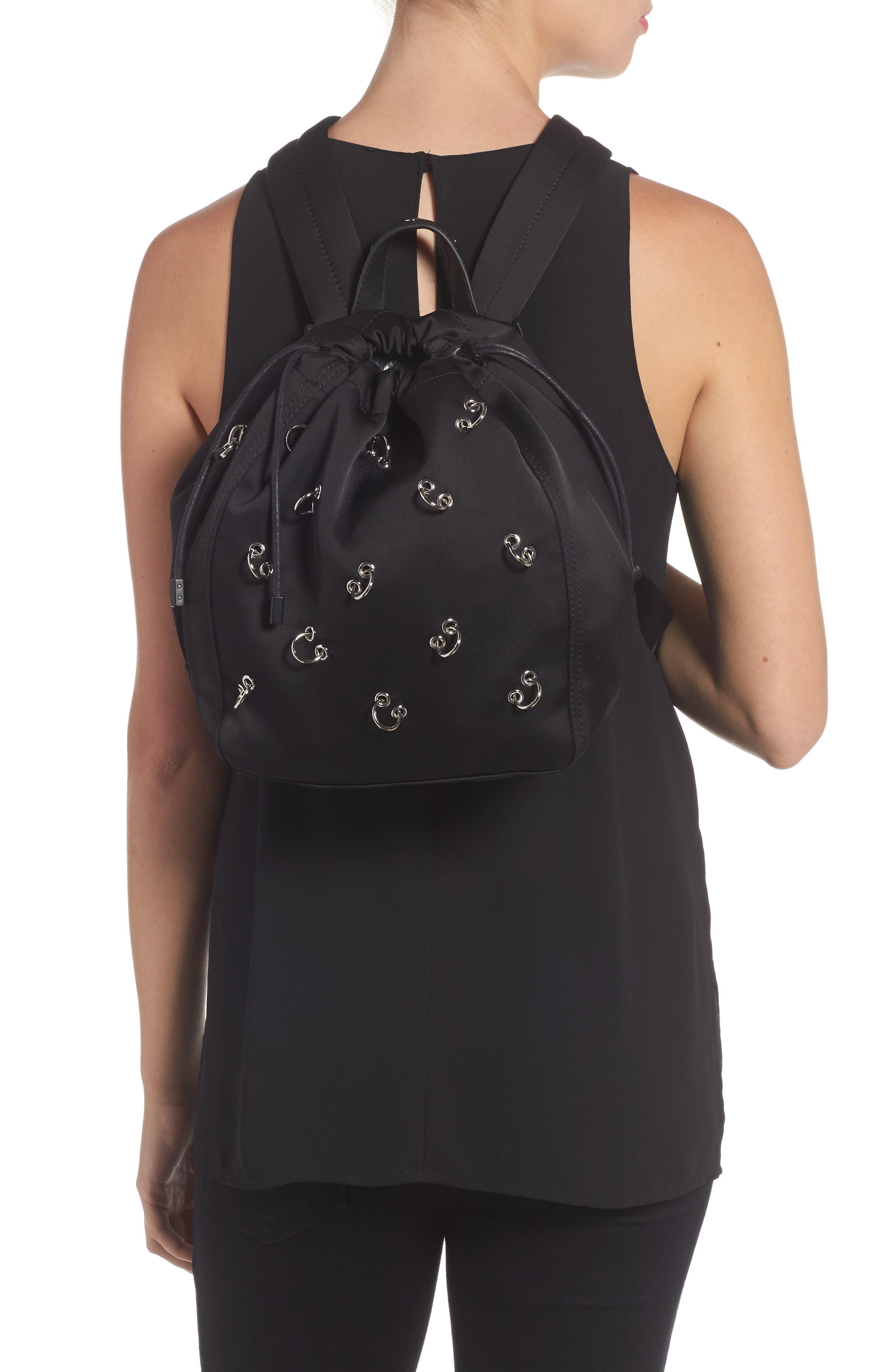 Alternate Image 2  - 3.1 Phillip Lim Mini Go-Go Backpack