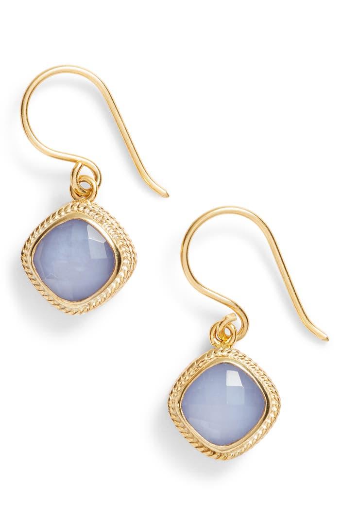 anna beck drop earrings nordstrom