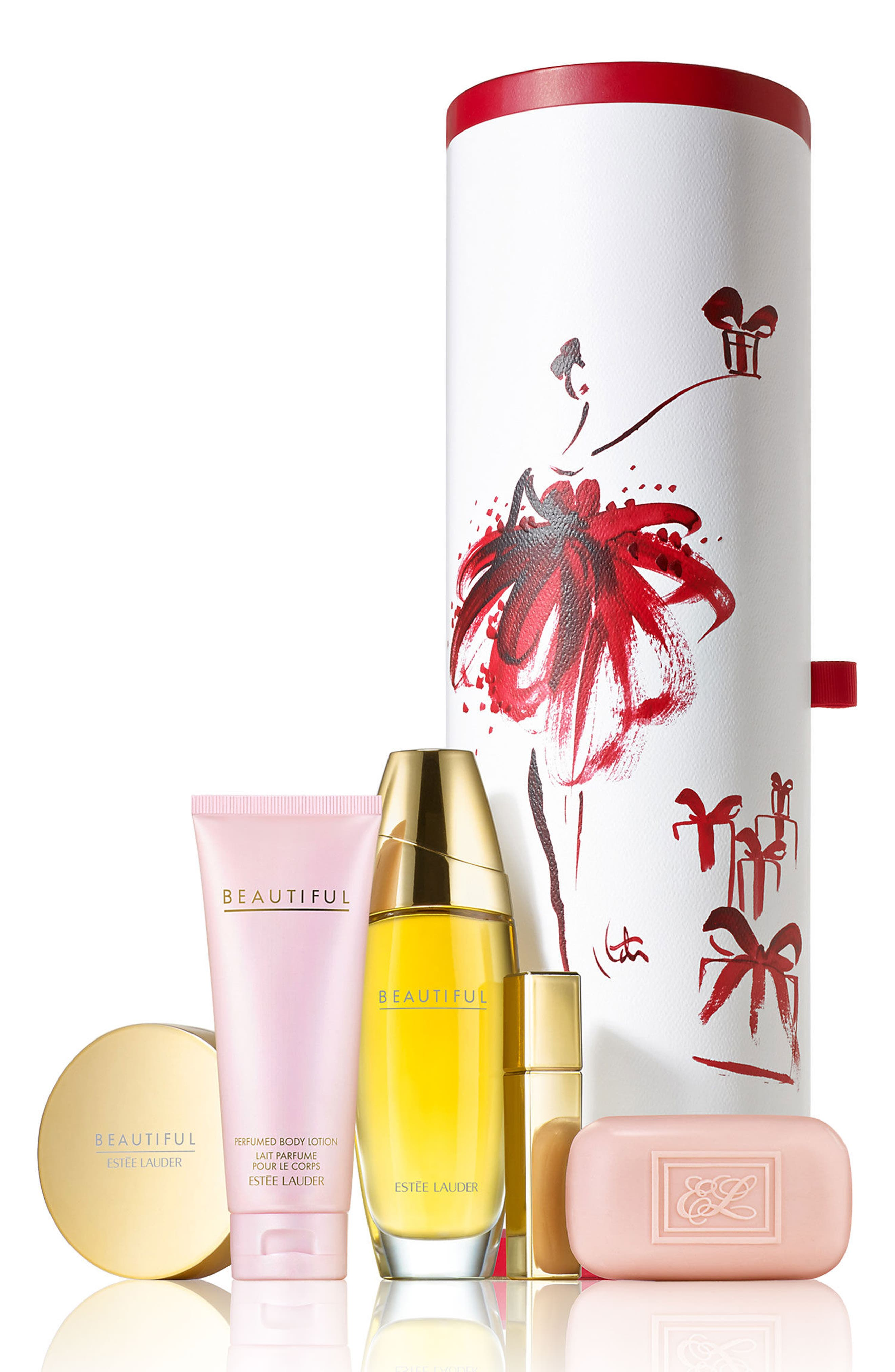 Beautiful Ultimate Luxuries Collection,                         Main,                         color, No Color