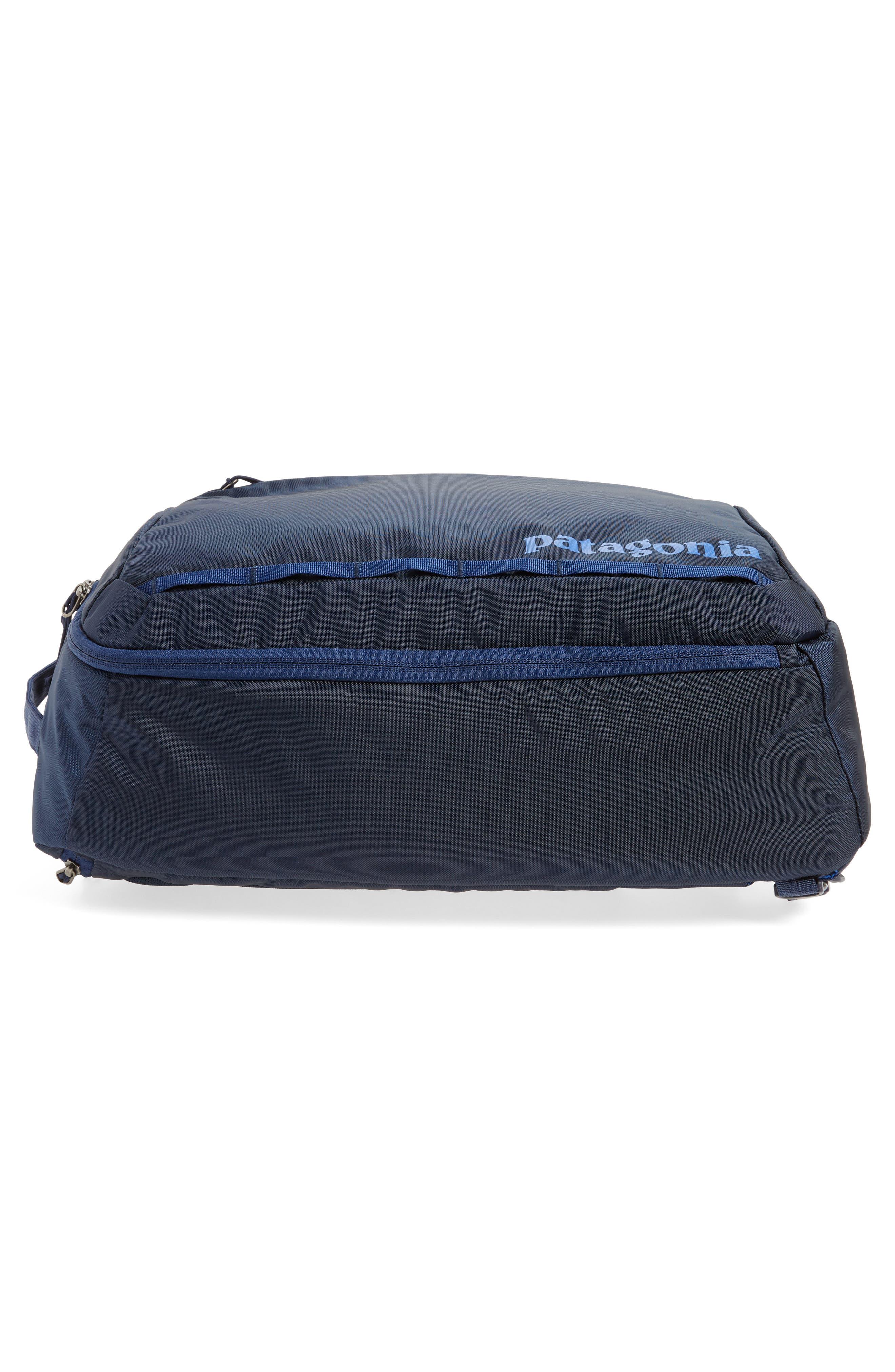 Alternate Image 6  - Patagonia Tres 25-Liter Convertible Backpack