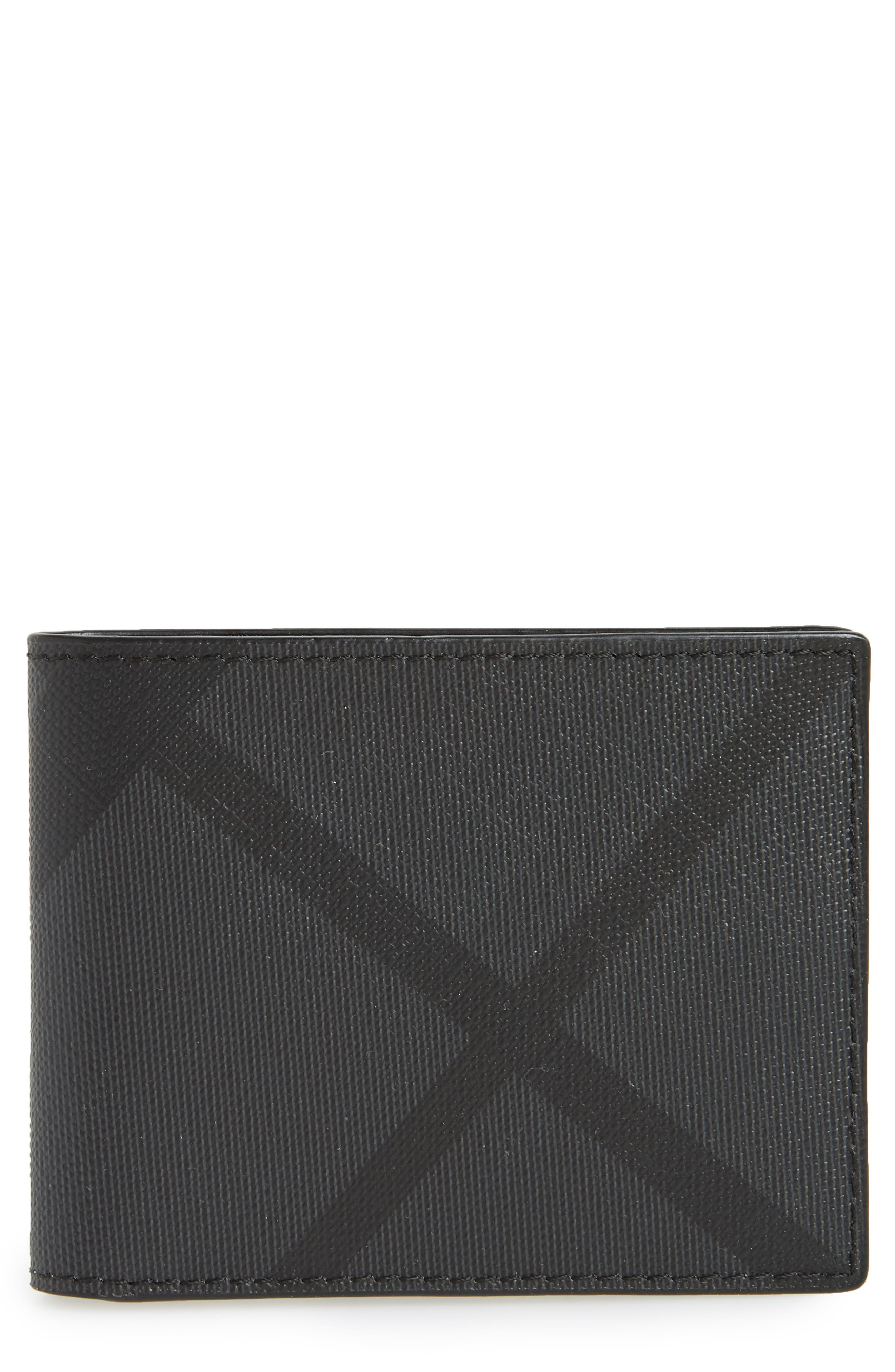 gucci wallet for men. burberry london wallet gucci for men