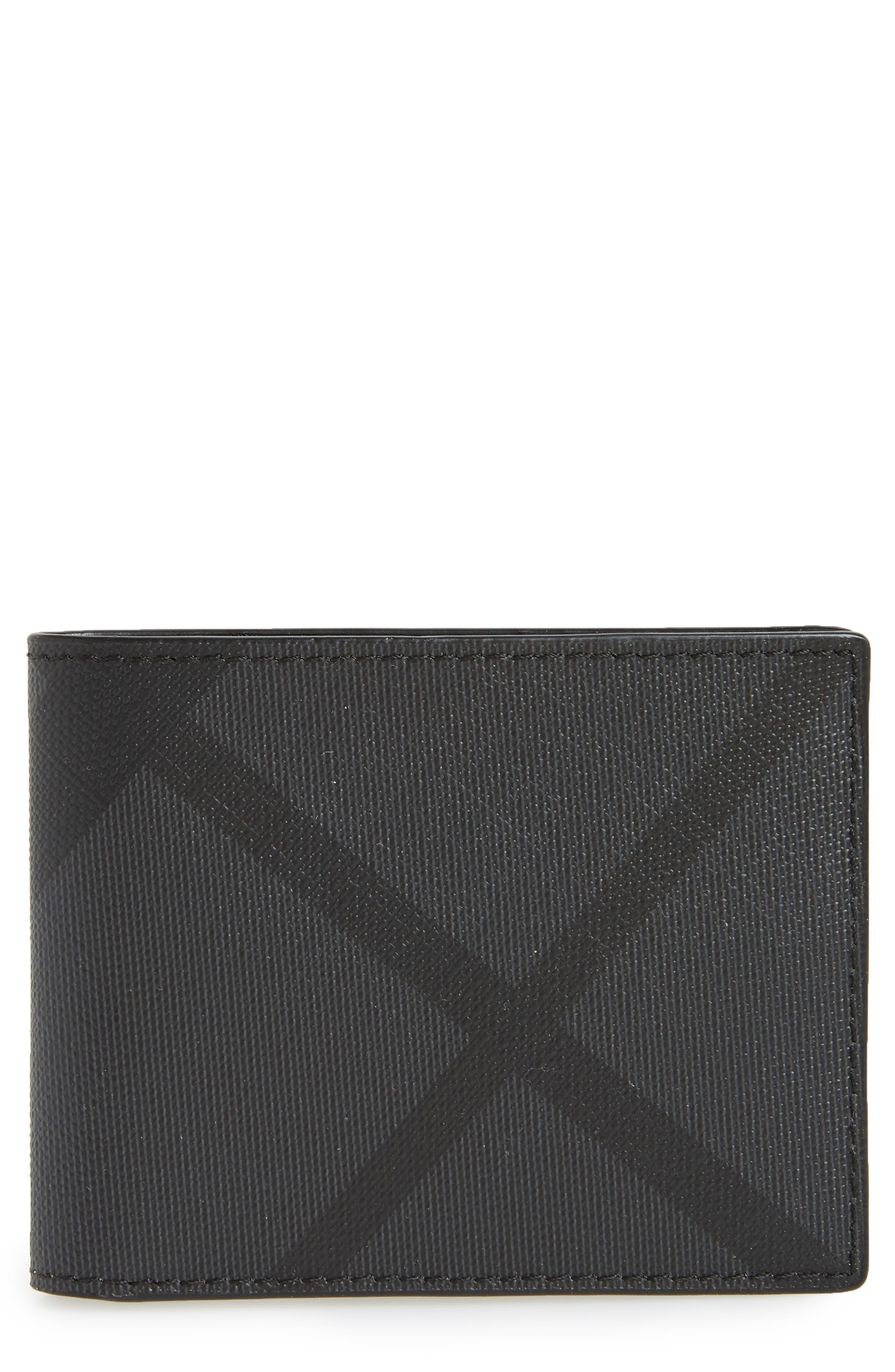 gucci wallet for men. burberry london wallet gucci for men