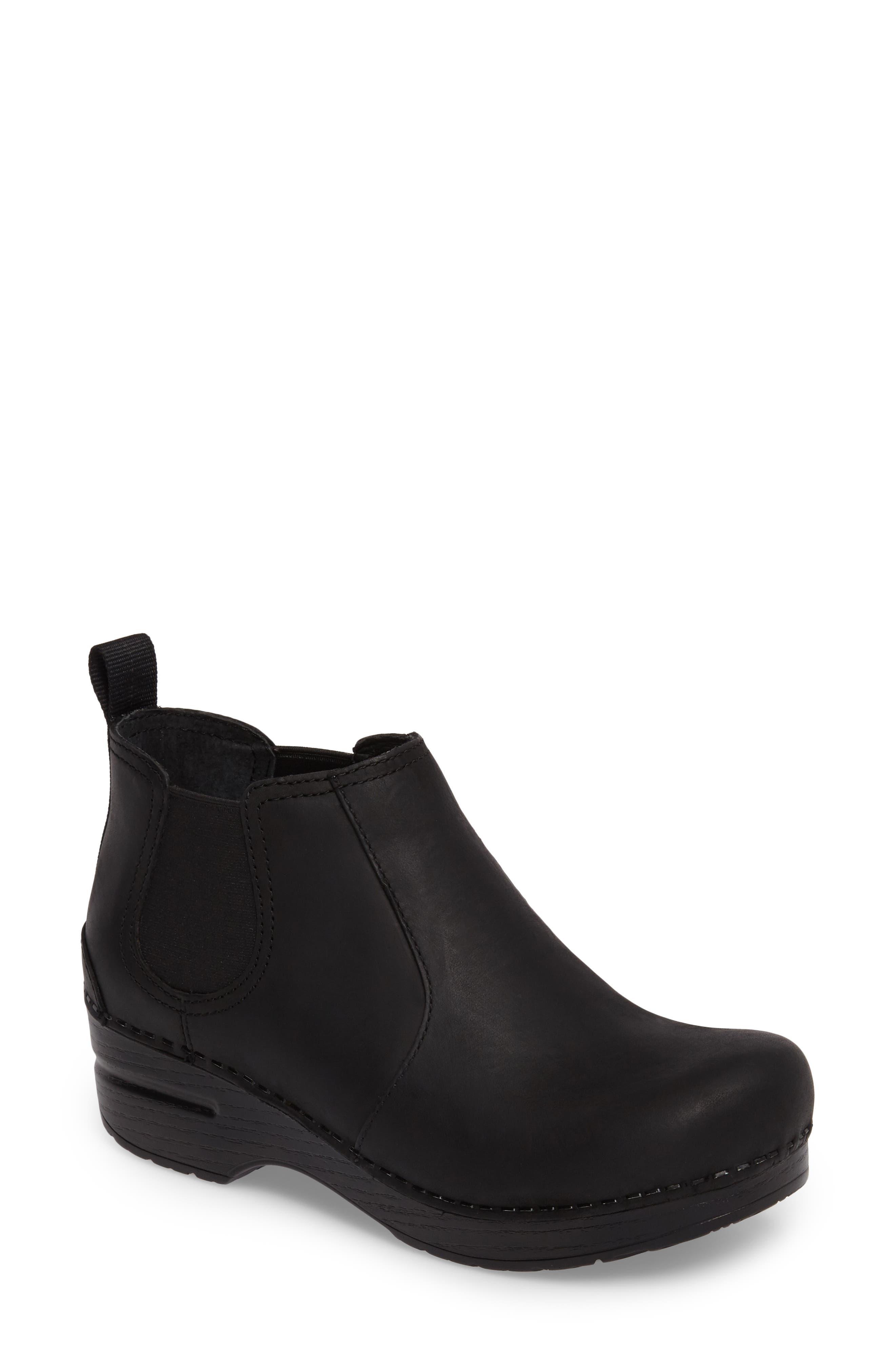 6c7bc839288c3c Women s Dansko Booties   Ankle Boots