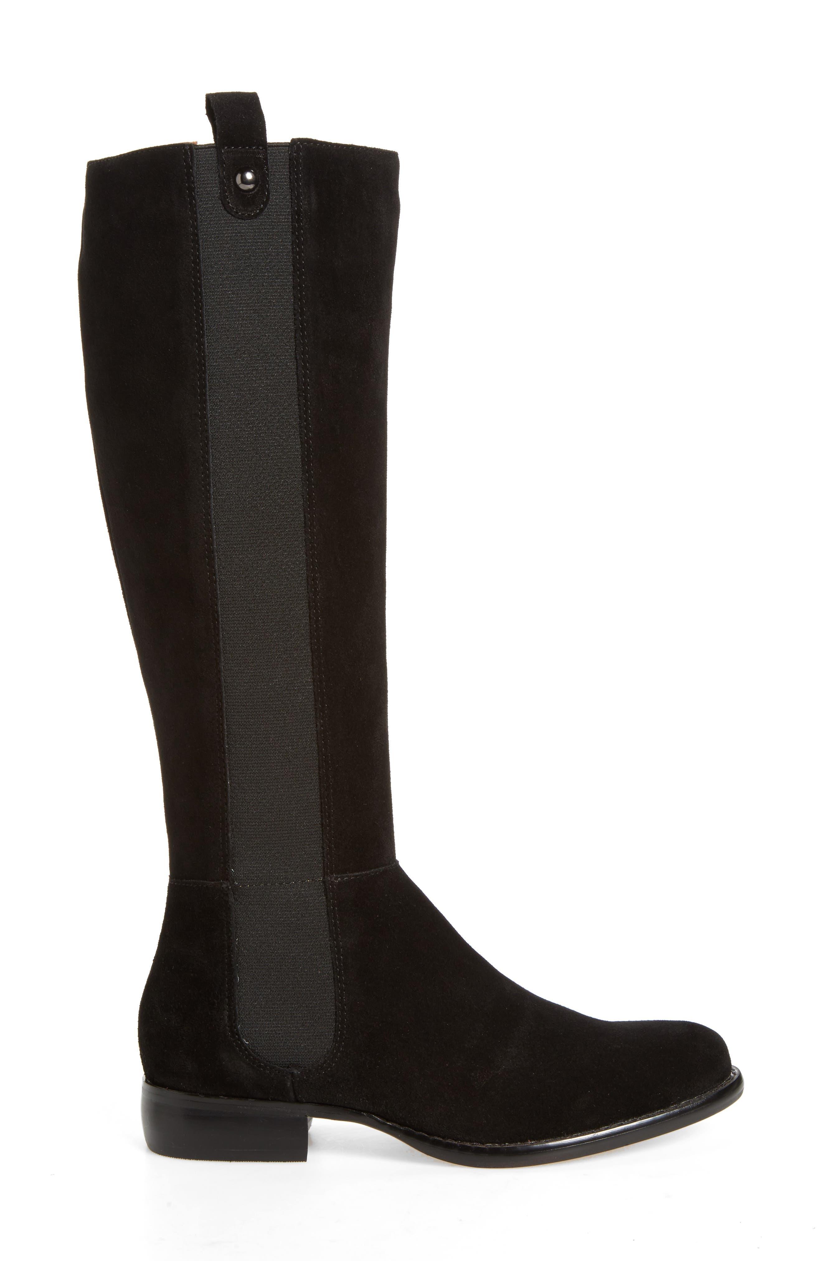 Alternate Image 3  - Corso Como Randa Tall Boot (Women)