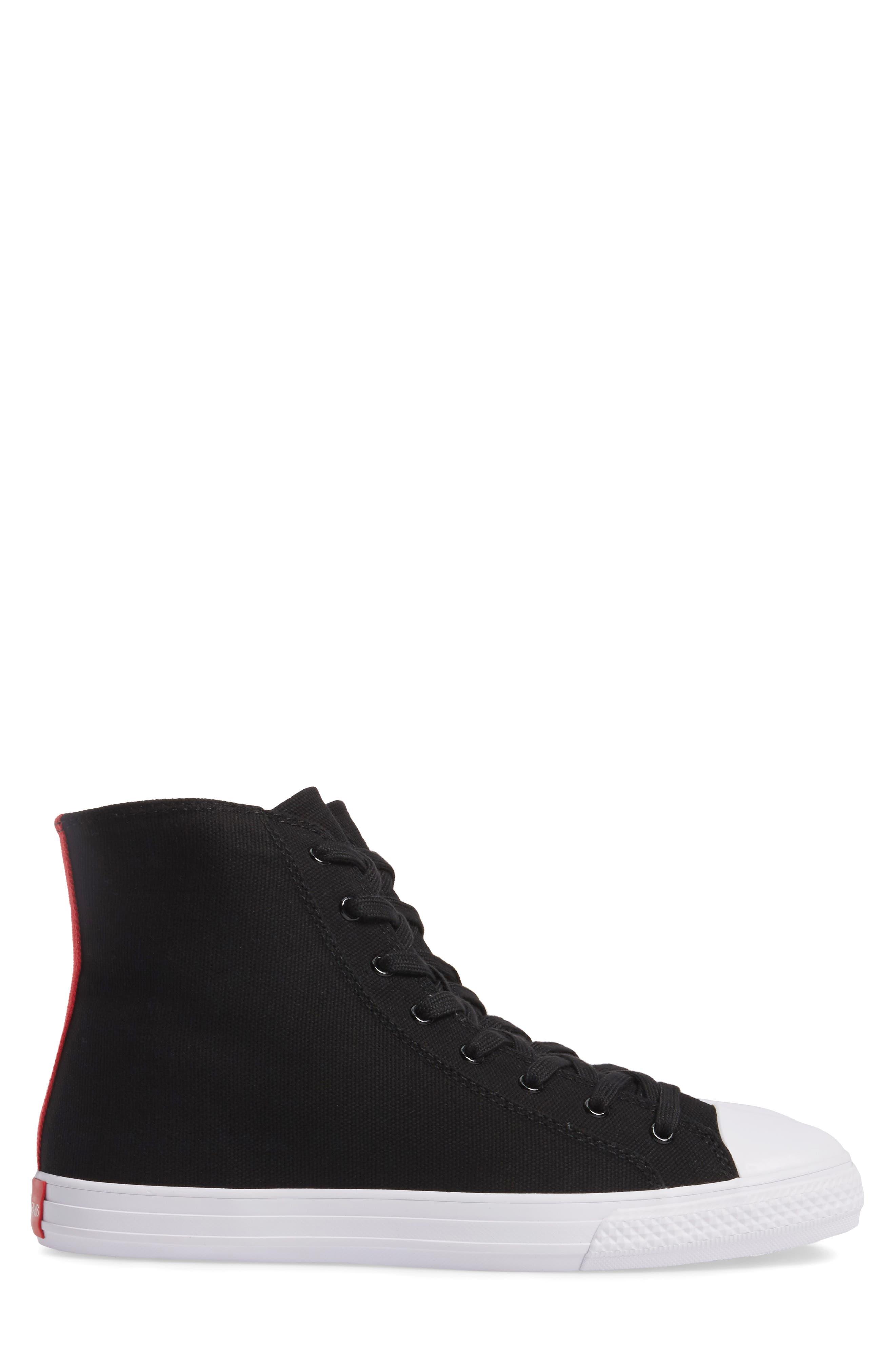 Alternate Image 3  - Calvin Klein 205W39NYC Constantine Sneaker (Men)