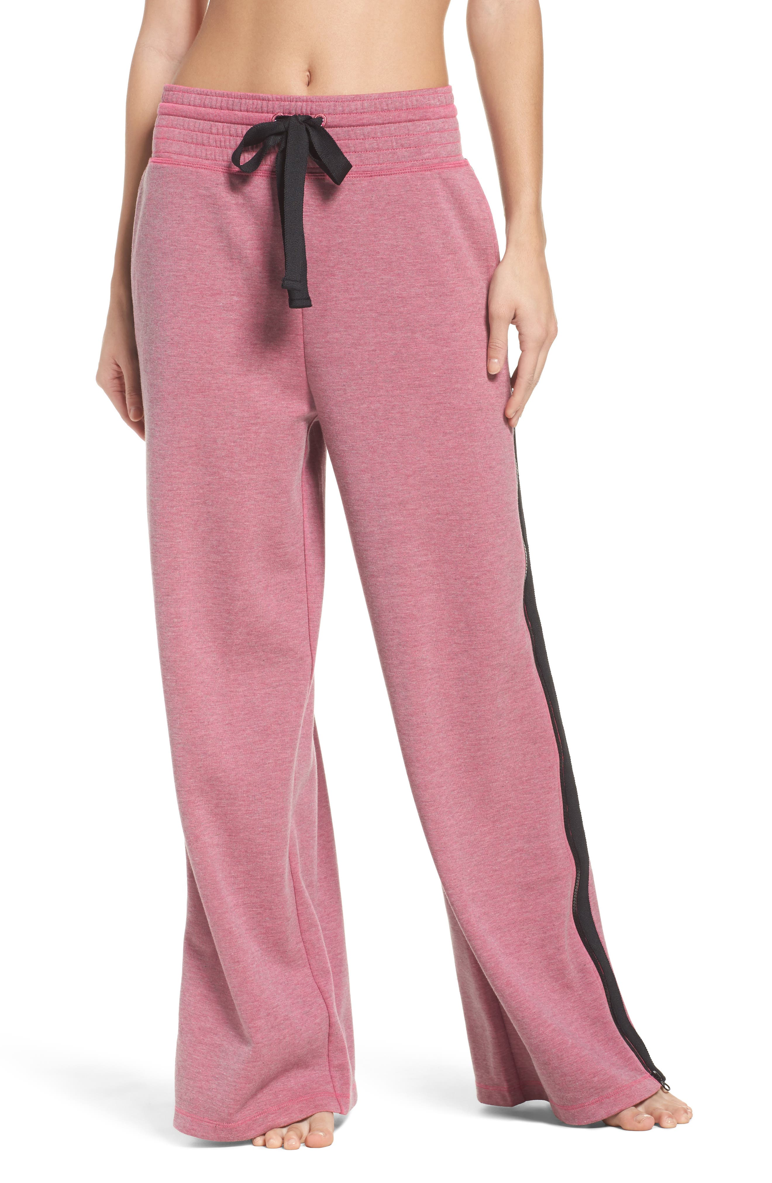 Free People FP Movement Shade Flare Leg Pants