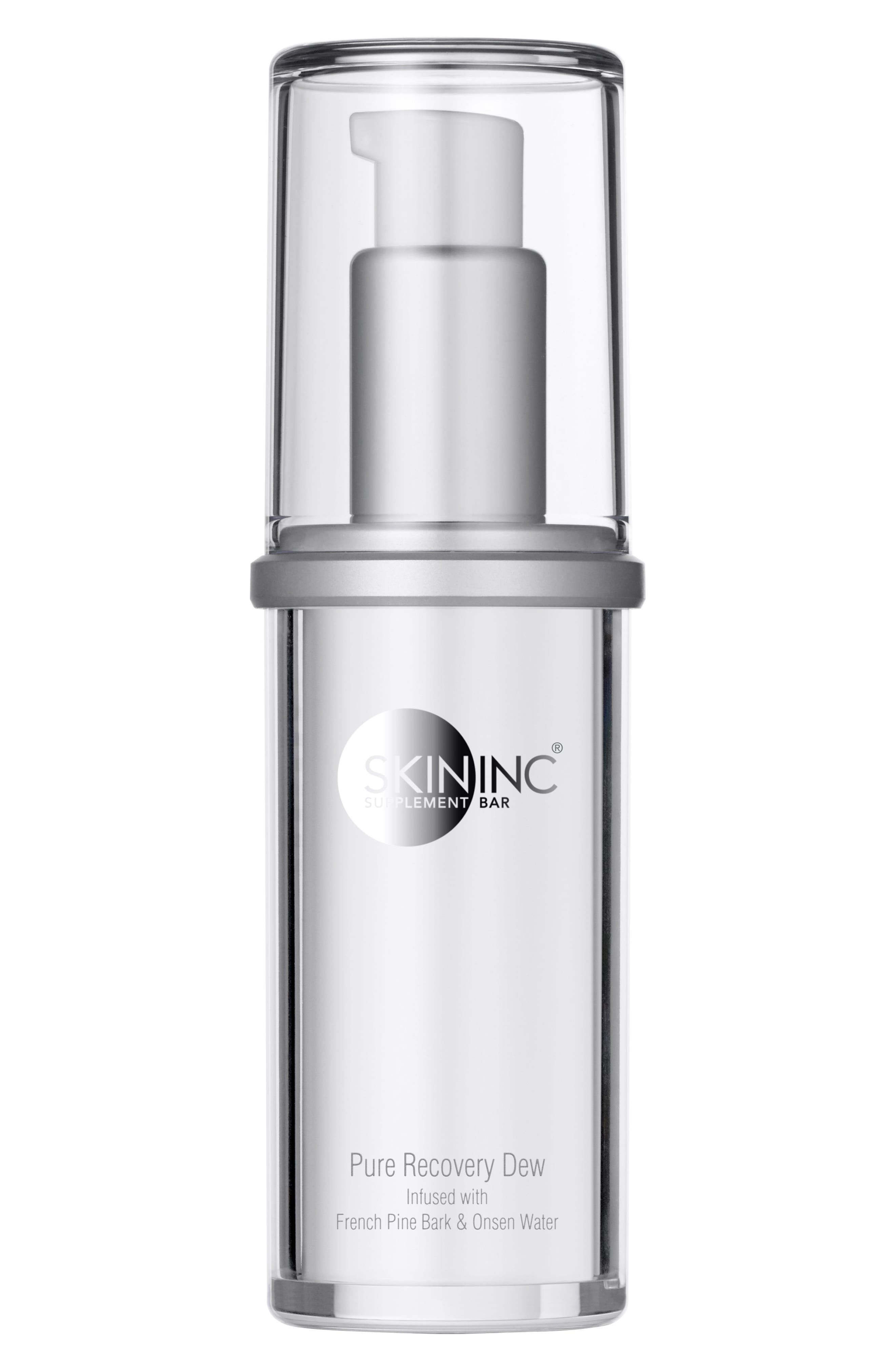 Skin Inc. Pure Recovery Dew