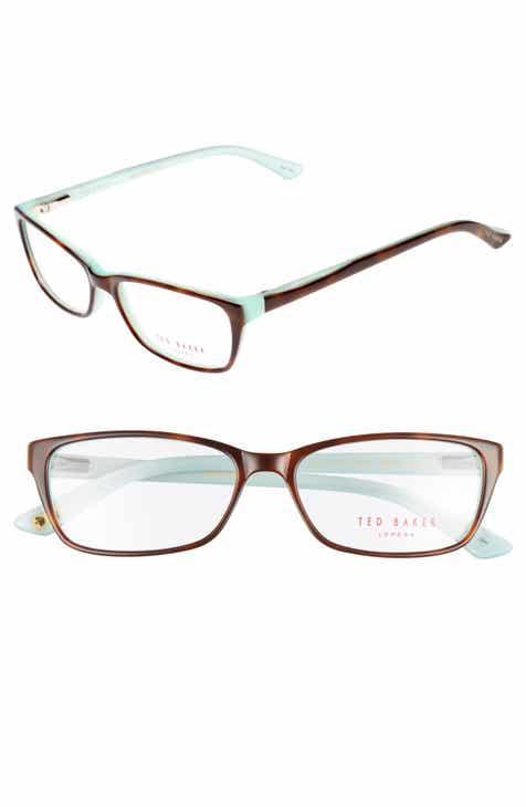 Glasses Frames for Women   Nordstrom