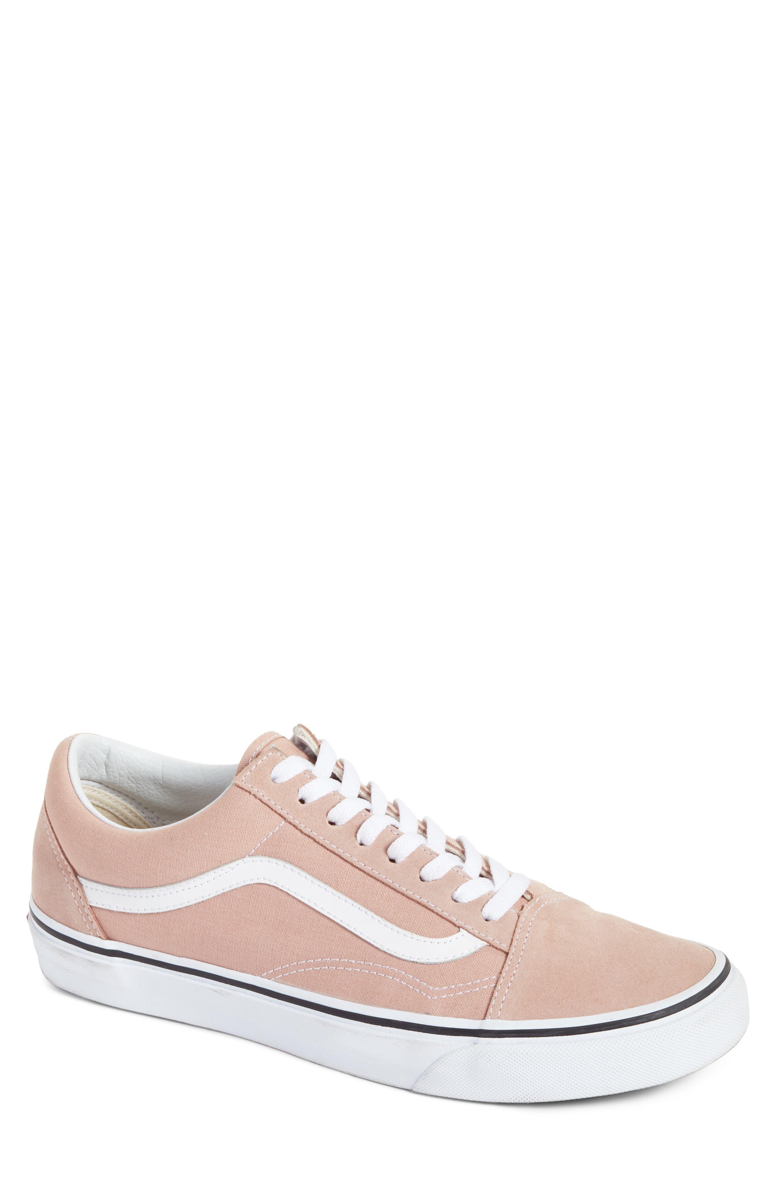 Vans \u0027Old Skool\u0027 Sneaker ...