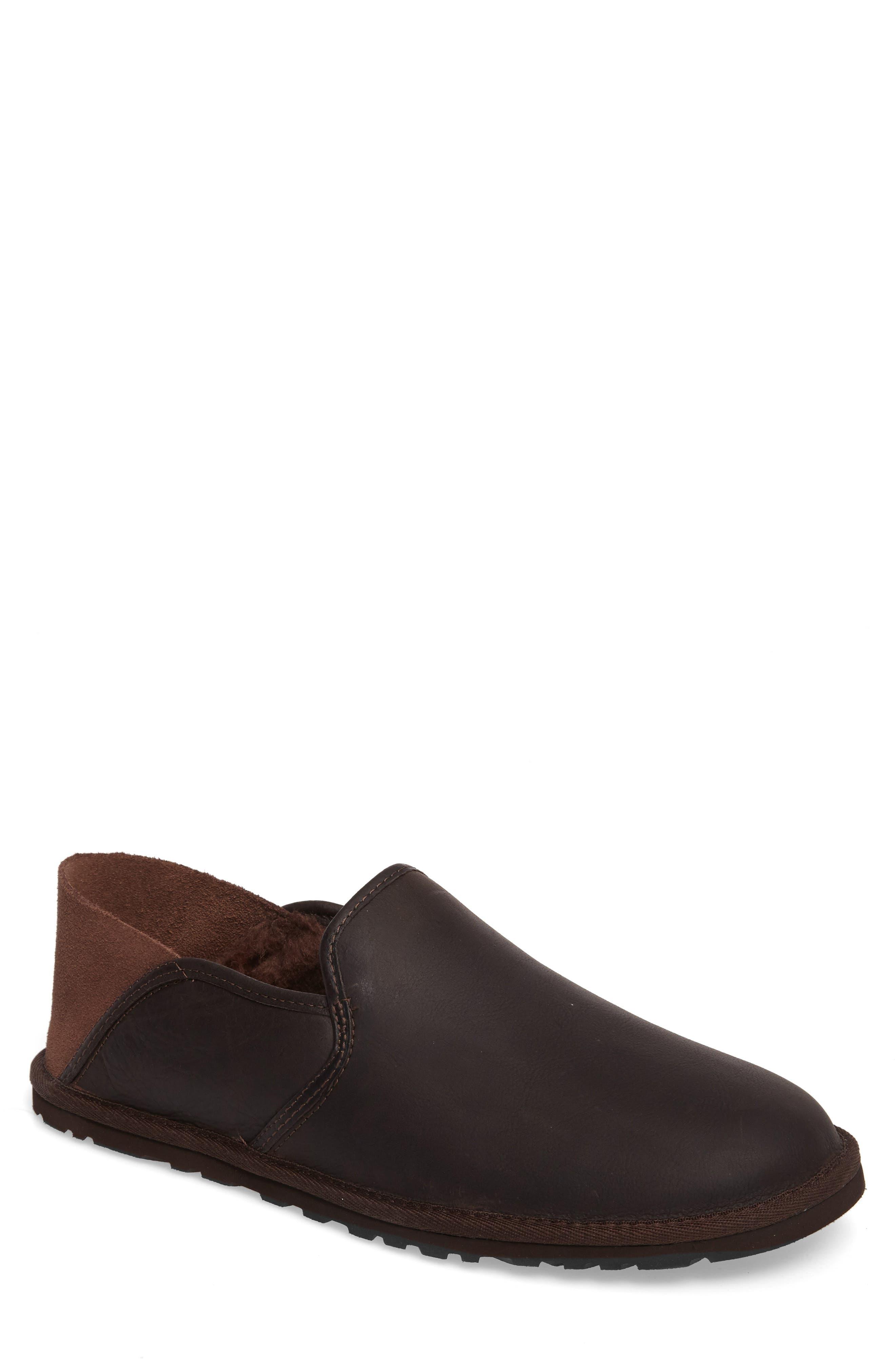 UGG® Cooke Slipper (Men)