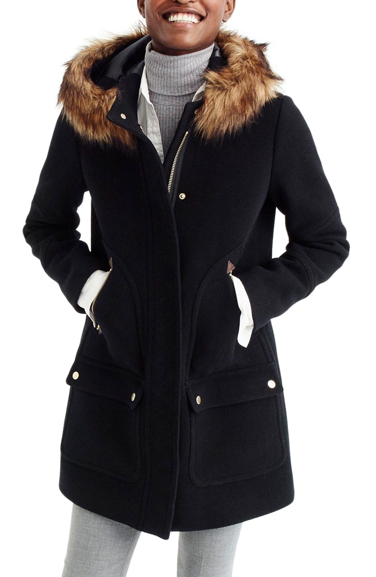 women s coats jackets nordstrom #1: