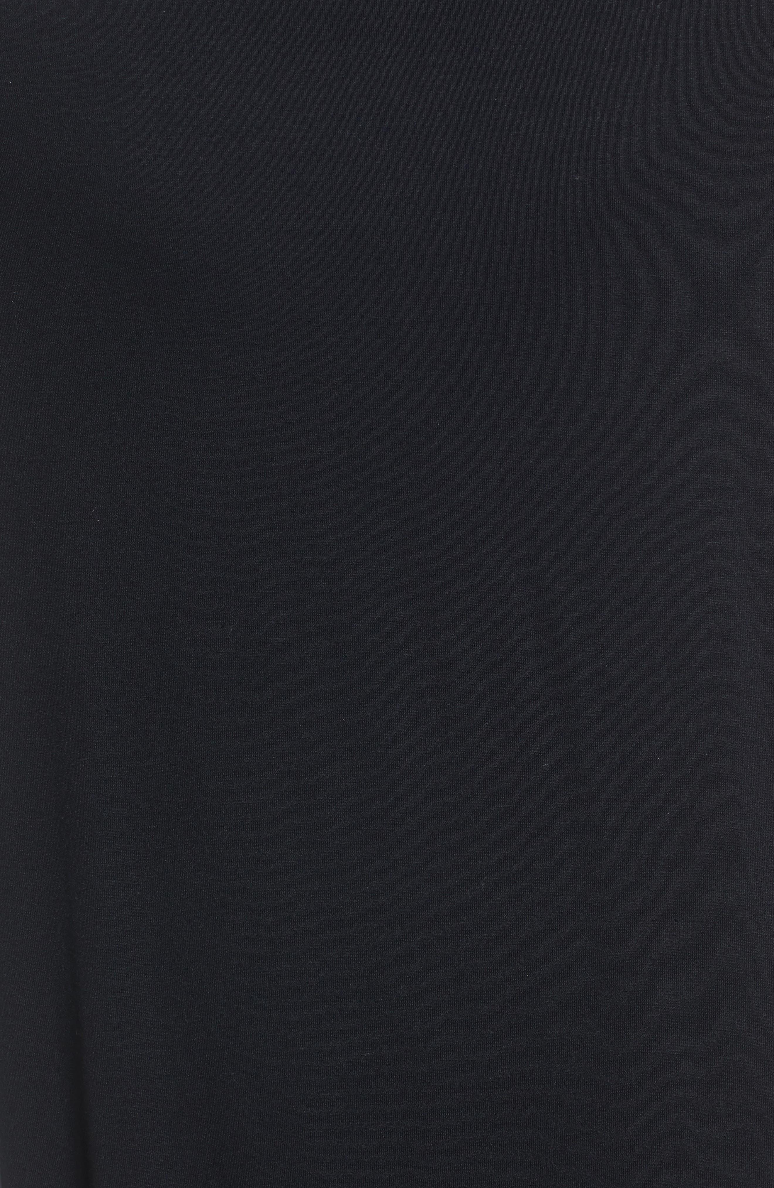 Alternate Image 5  - Lira Clothing Modern Surplice Top