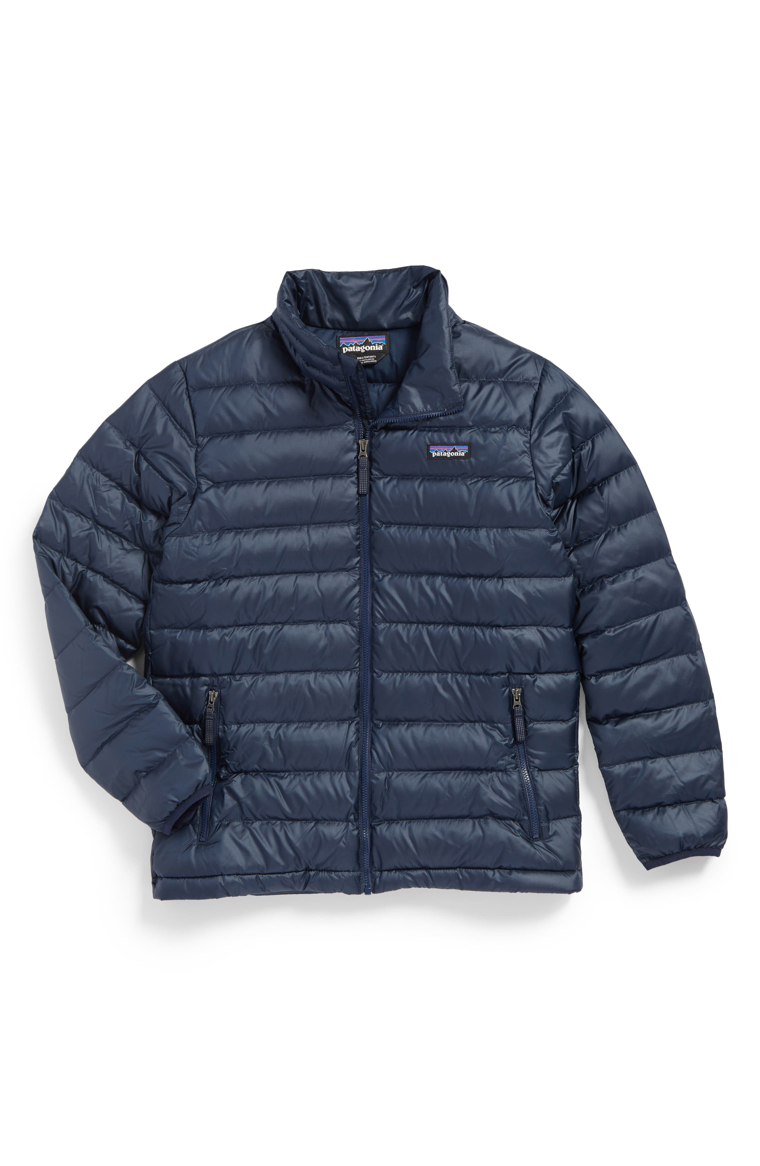 blue sweater | Nordstrom
