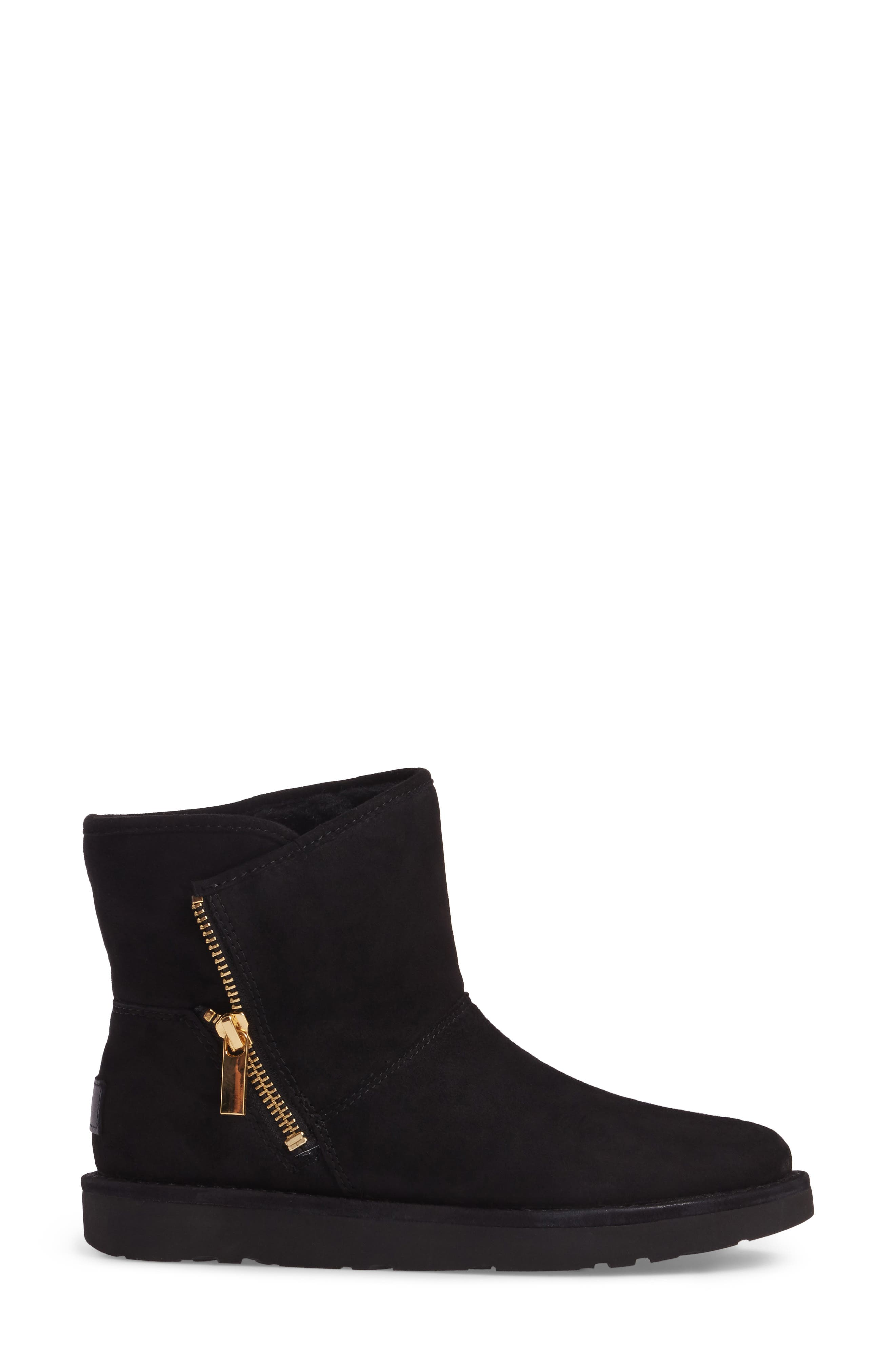 Alternate Image 3  - UGG® Kip Boot (Women)